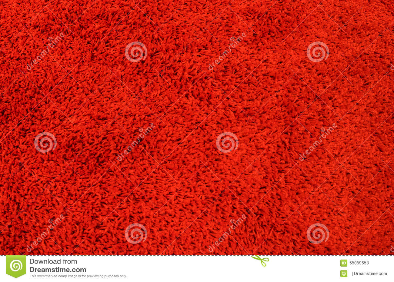 colorful carpet texture background - photo #3