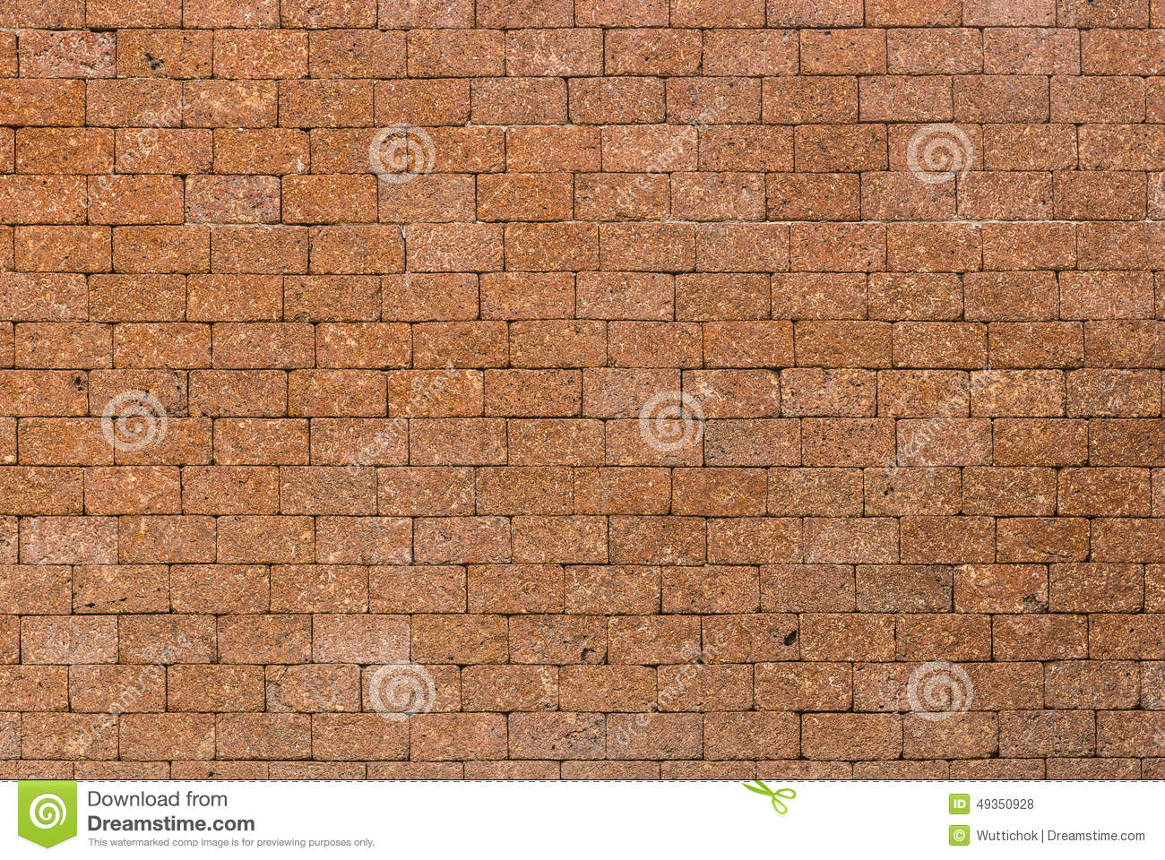 Laterite stone brick wall stock images image 35510874 - Red Color Of Decorative Laterite Stone Wall Surface Stock Photo Image 49350928