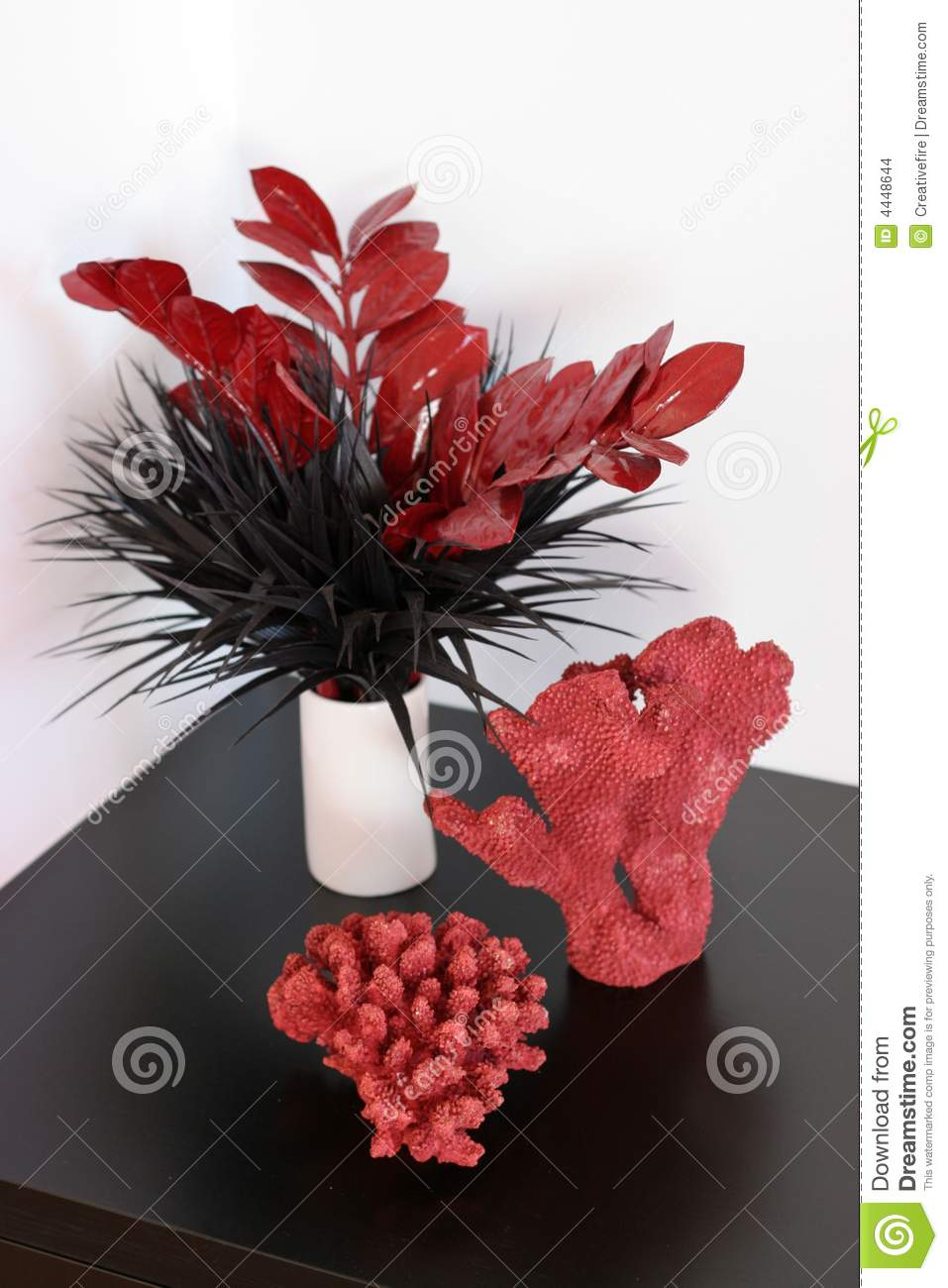 Red Coral Decor Stock Images  Image 4448644. Living Room Ceiling Light. Hotels With Jacuzzi In Room In Ri. Silver Dining Room Chairs. Rooms To Go Bedroom Suites. Cute Teen Room Decor. Hanging Paper Decorations. Decorating A Sideboard. Decorating Walls