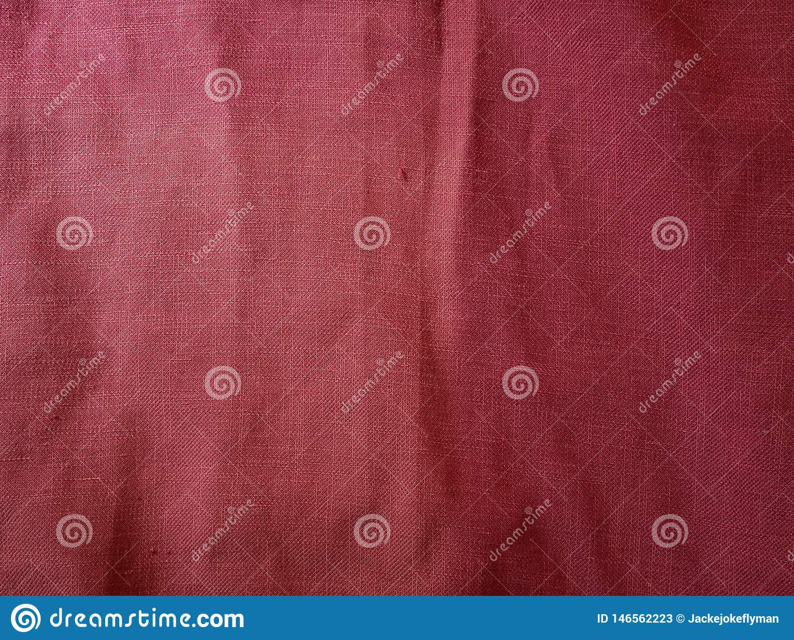 Red Cotton Fabric Texture Pastel Background Of Red Silk Texture Stock Image Image Of Craft Black 146562223