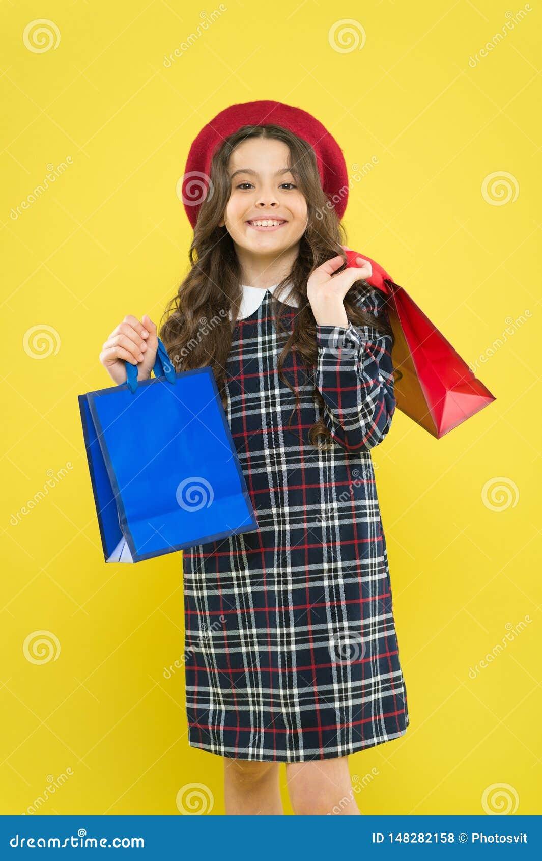 Red?couvrez la grande tradition de achat Achat et achat Vendredi noir Remise de vente L? o? la mode vient ? la vie