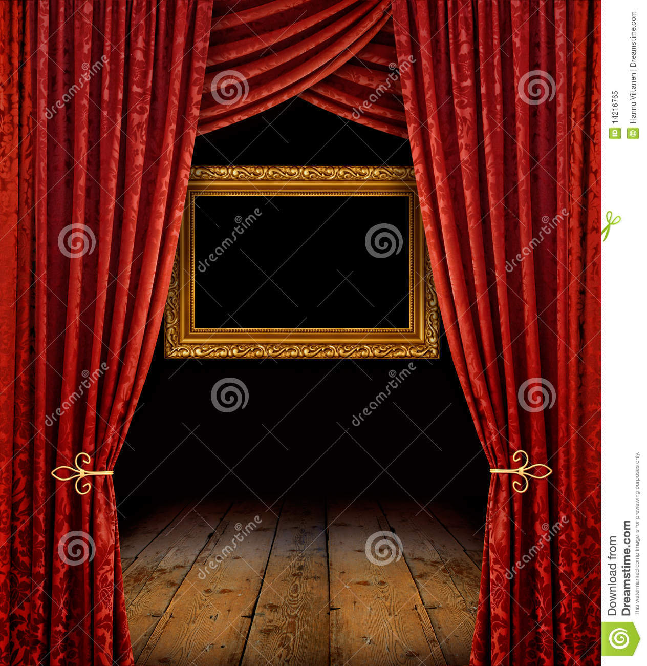 chenille loading image floral ebay red curtains pleat sizes and pencil is gold itm tapestry