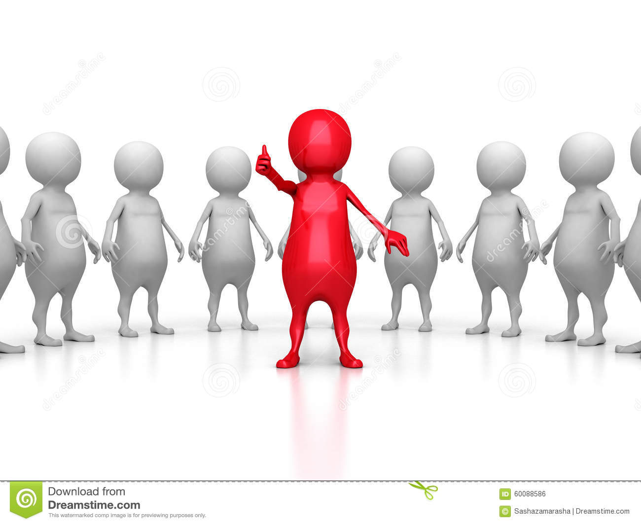 leadership and group Creator of quantum leadership, has pioneered a  leadership development is  at an impasse  facilitate connection and love their team members video.