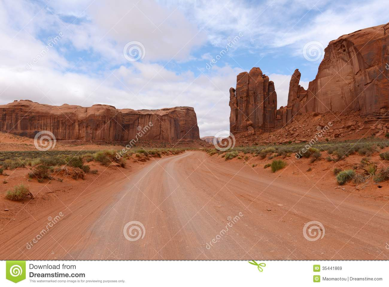 red valley singles Red river valley is a folk song and cowboy music standard of uncertain origins that has gone by different names (such as cowboy love song.