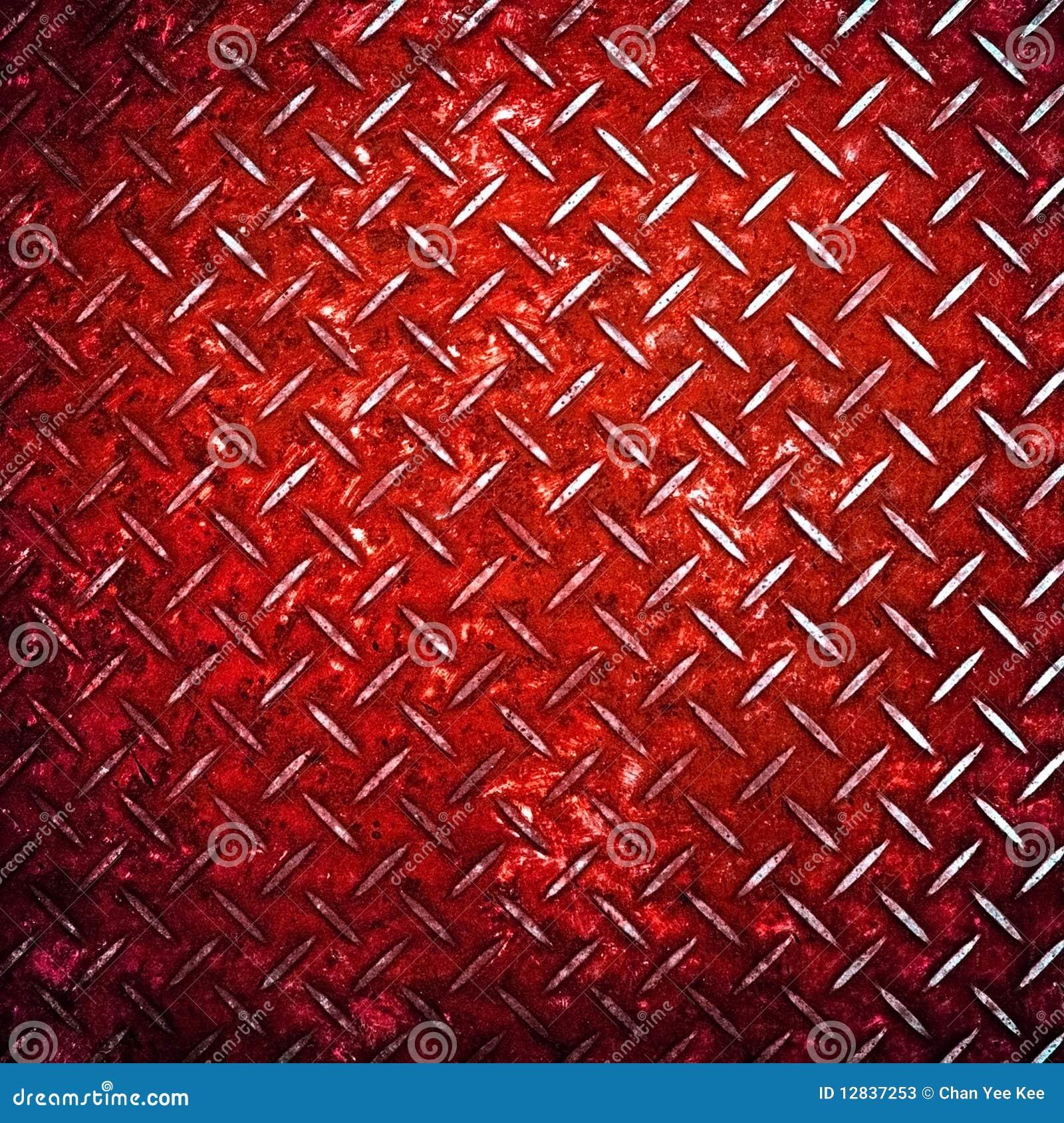 red diamonds background-#37