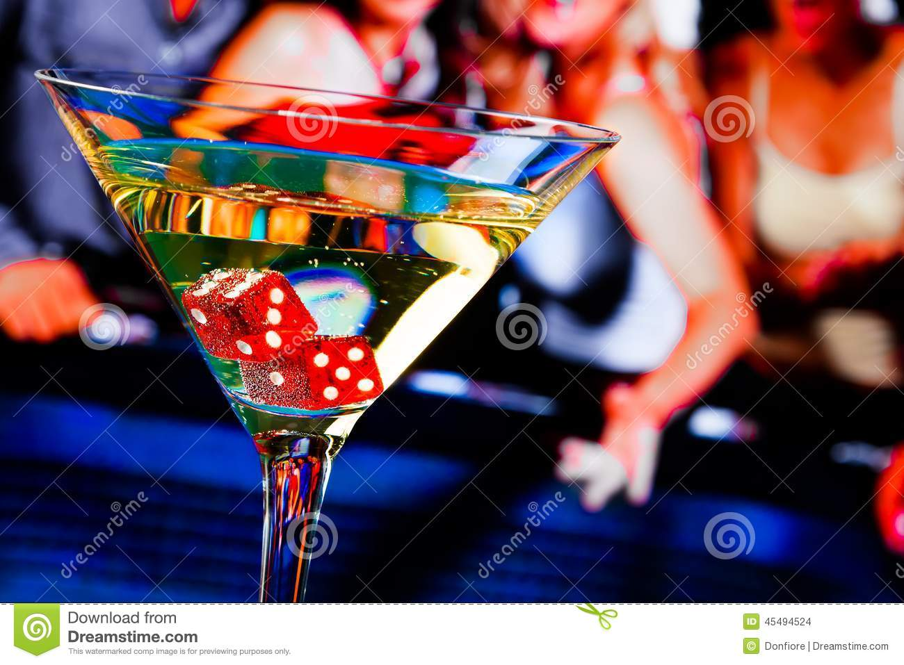 casino play online free cocktail spiele