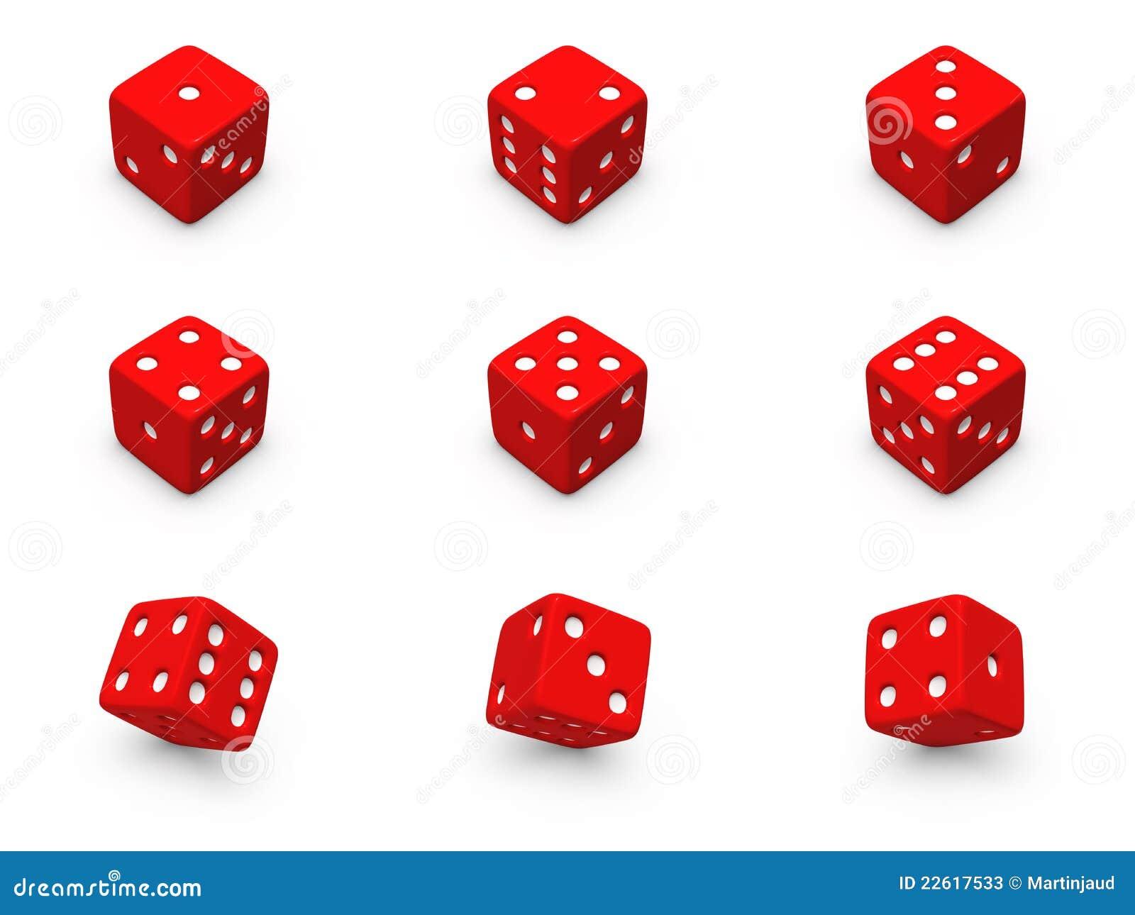 Play for fun casino 11
