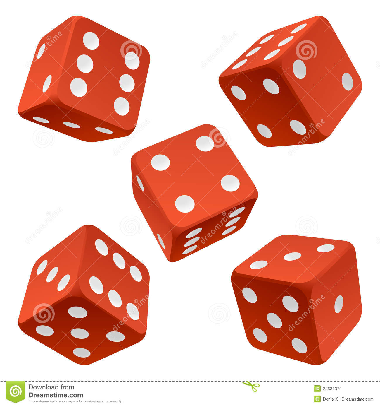casino free online dice roll online