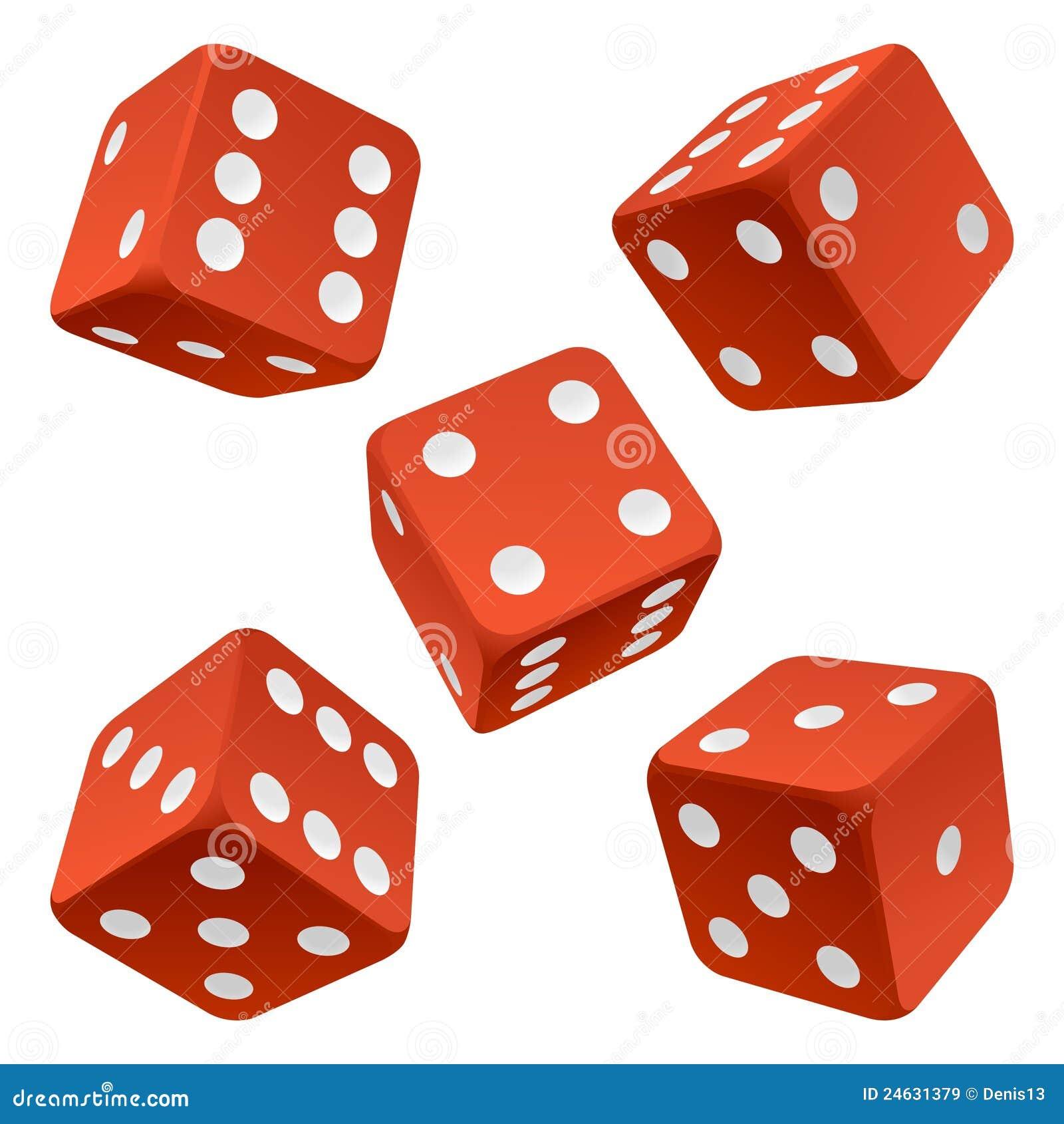 online casino dice roll online