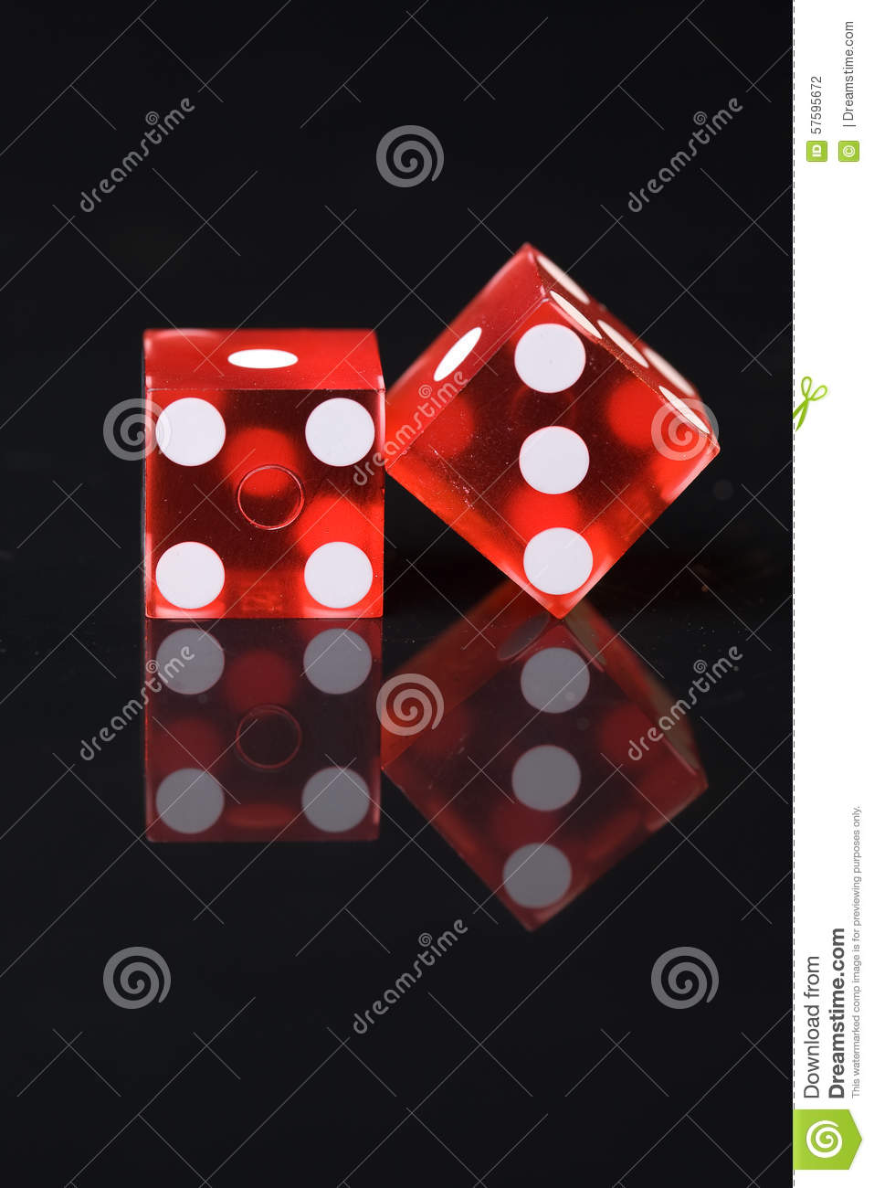 Dice Room  Pips