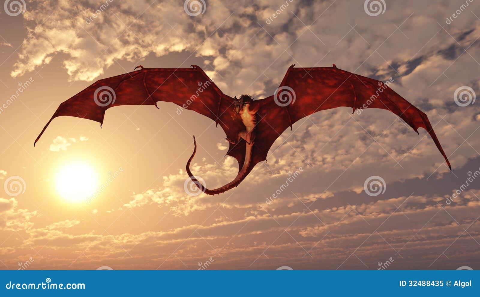 Flying the Dragon  Kindle edition by Natalie Dias Lorenzi