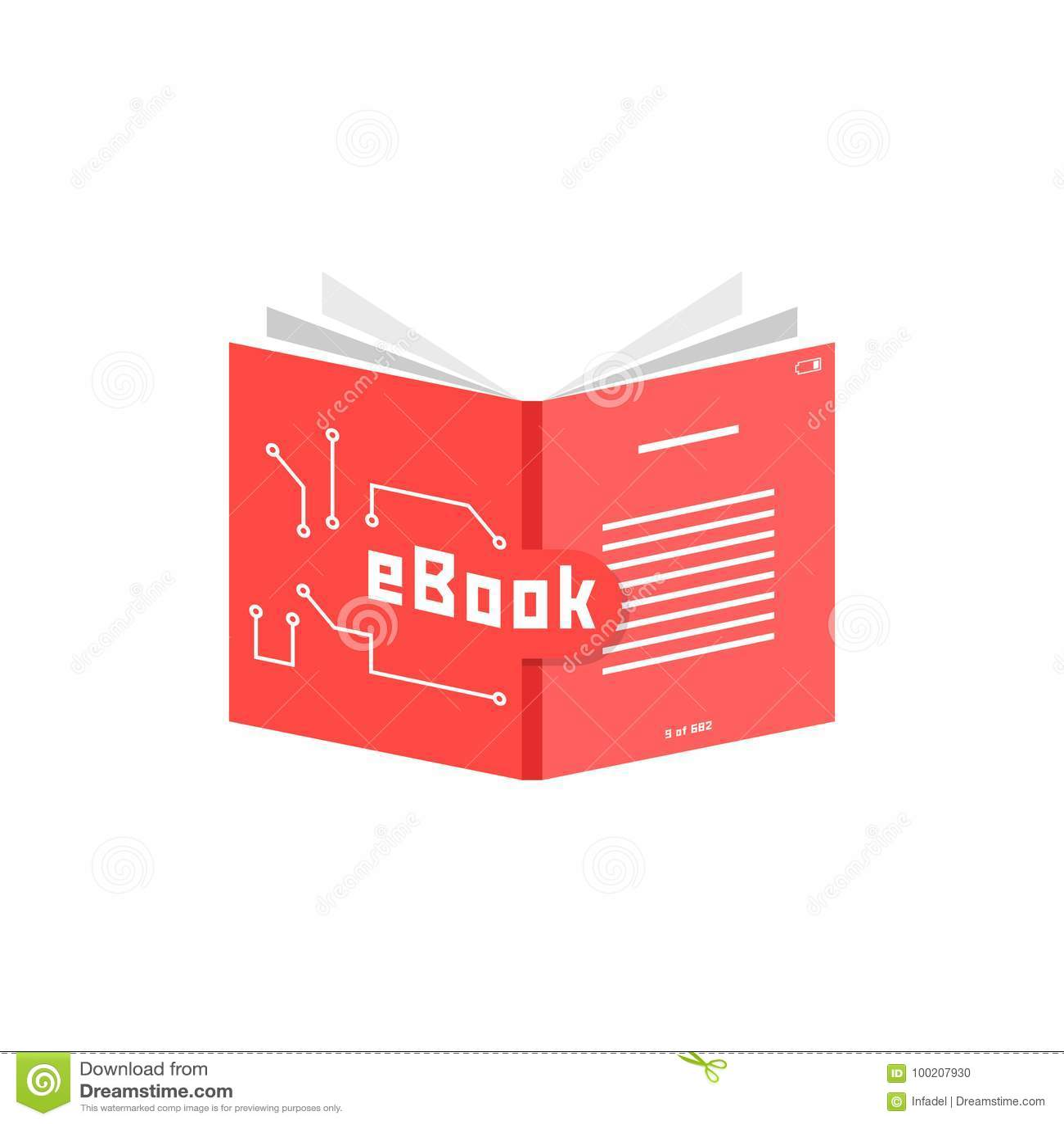 Dream Dictionary Ebook