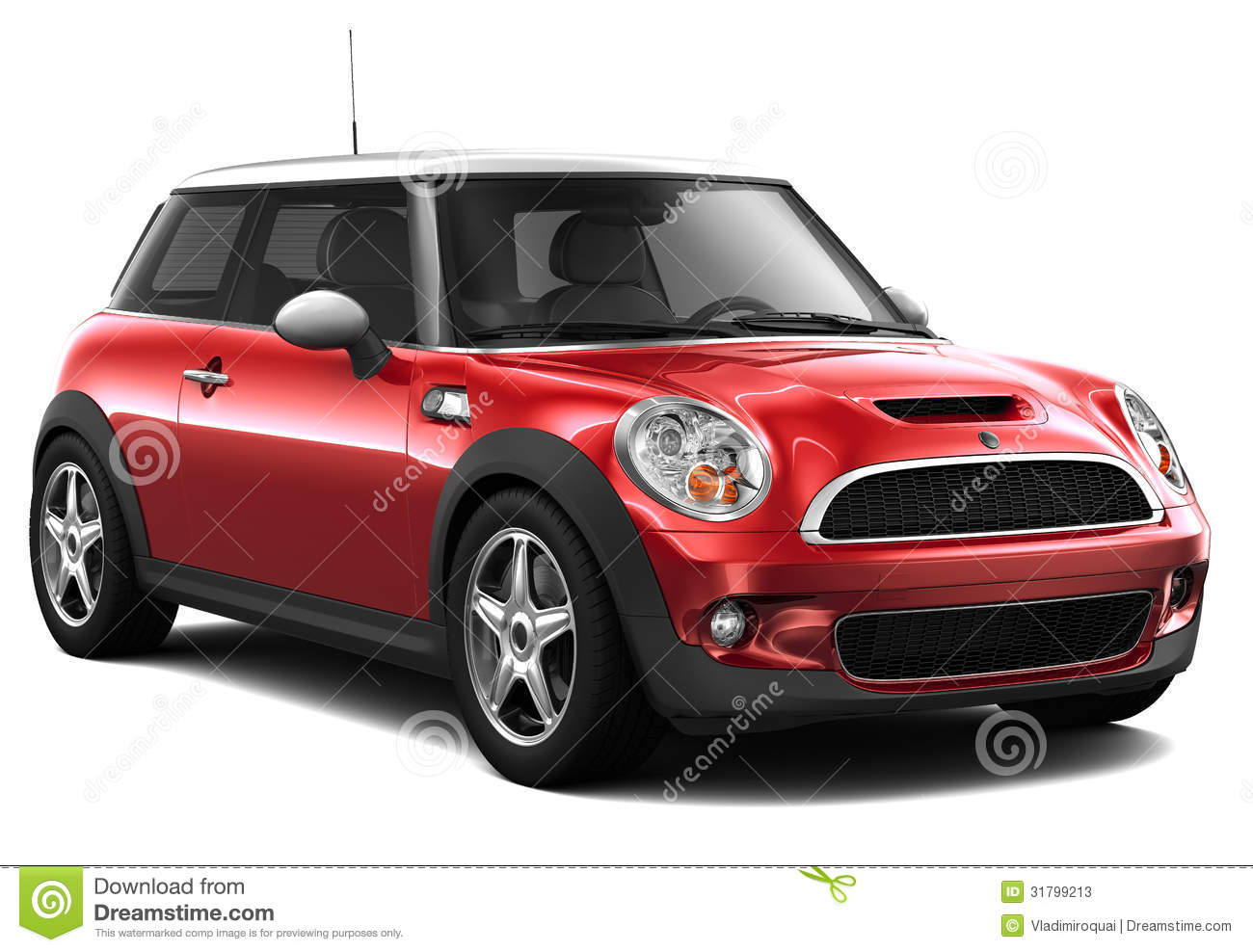 small car toy with Stock Photos Red Economy Car White Background Image31799213 on Turbocarreratshirt in addition Lego City 3177 Small Smart Car Vehicle And Driver Figure Toy New likewise Longest Living Dogs Real Life Years furthermore Category  pagnie Internationale des Wagons Lits  CIWL likewise Power Wheels Smart Car.
