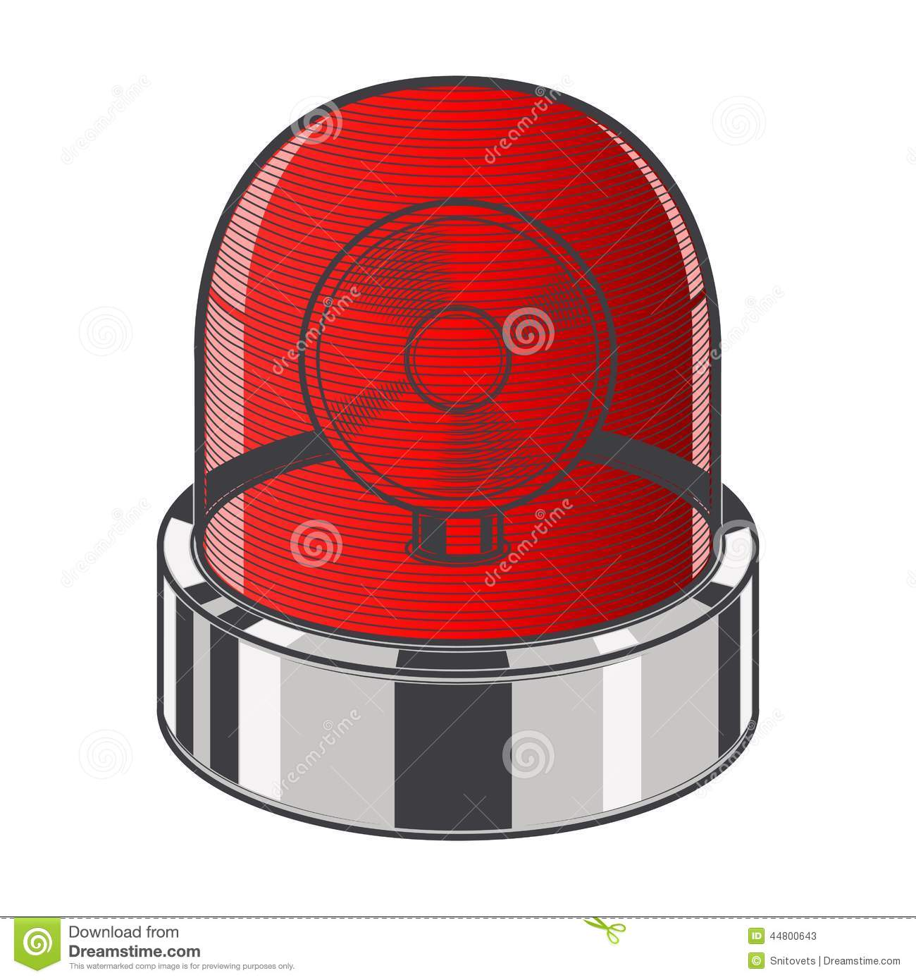 Introducing The Zeta Reflective Beam Smoke Detector together with East Raya Gardens Pasig City besides Toys For The Big Boys Petron Supercars 2017 Toy Car Collection additionally 407784 Toyota Camry C Button Flashing Blinking Repair 13 99 Instead 1200 A moreover Draw Yourself As SCP Meme 544598062. on fire alarm red light