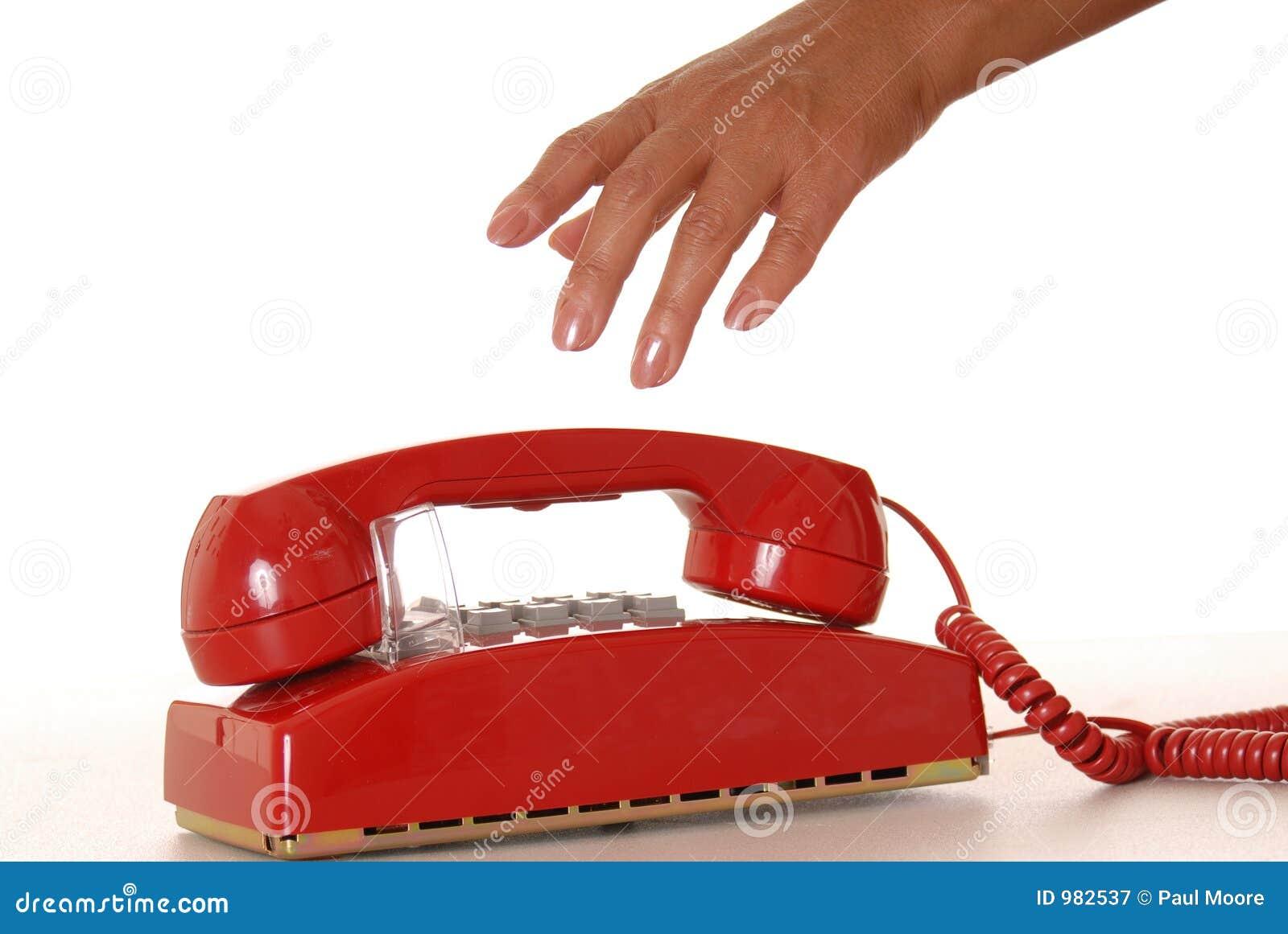 Red för 2 telefon