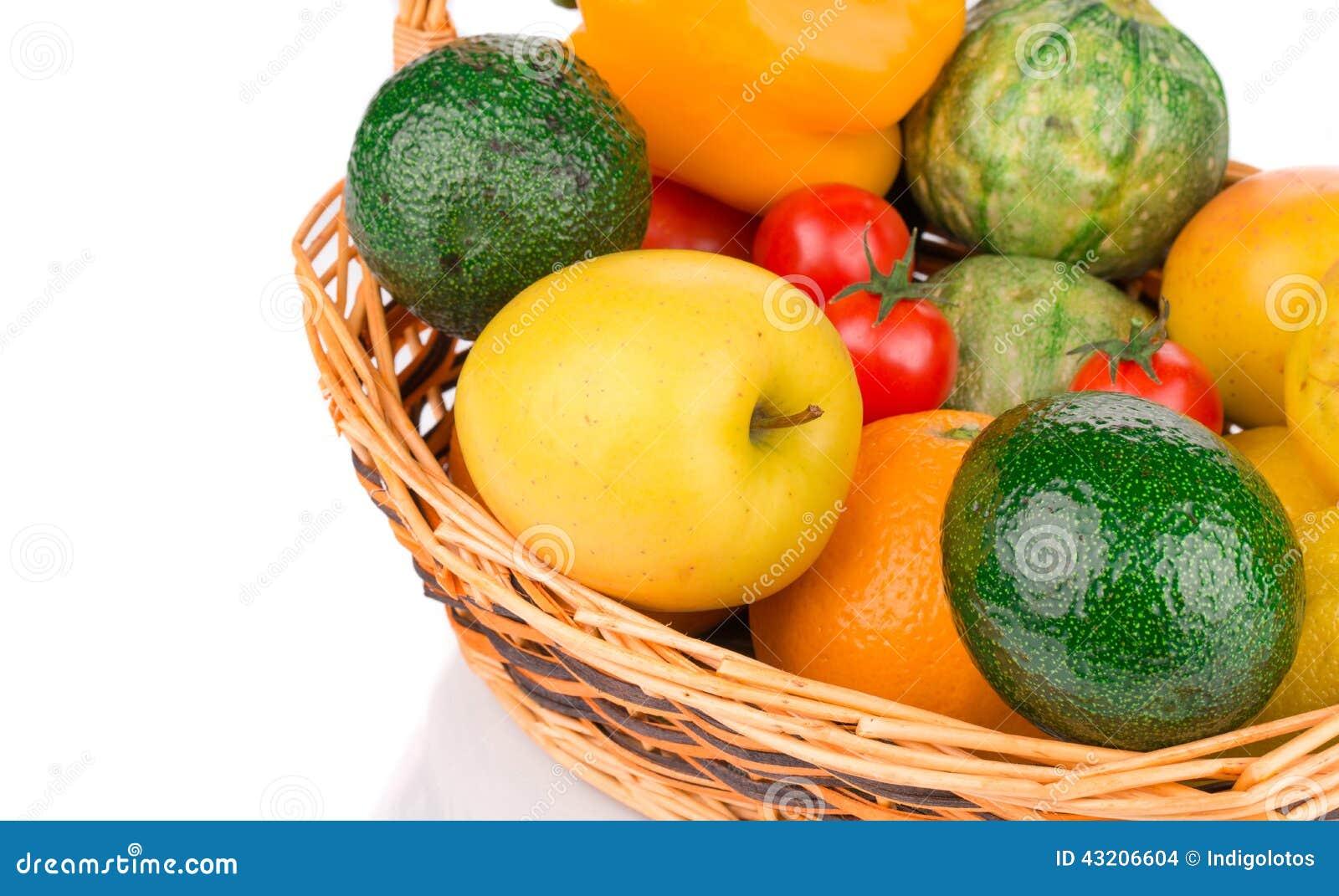 Download Red För Persikor För Apelsiner För Kiwien För Druvor För Frukter För Bowen För äpplebascketkorgen Band Gnäggandet Close Upp Arkivfoto - Bild av cirkel, vegetarian: 43206604