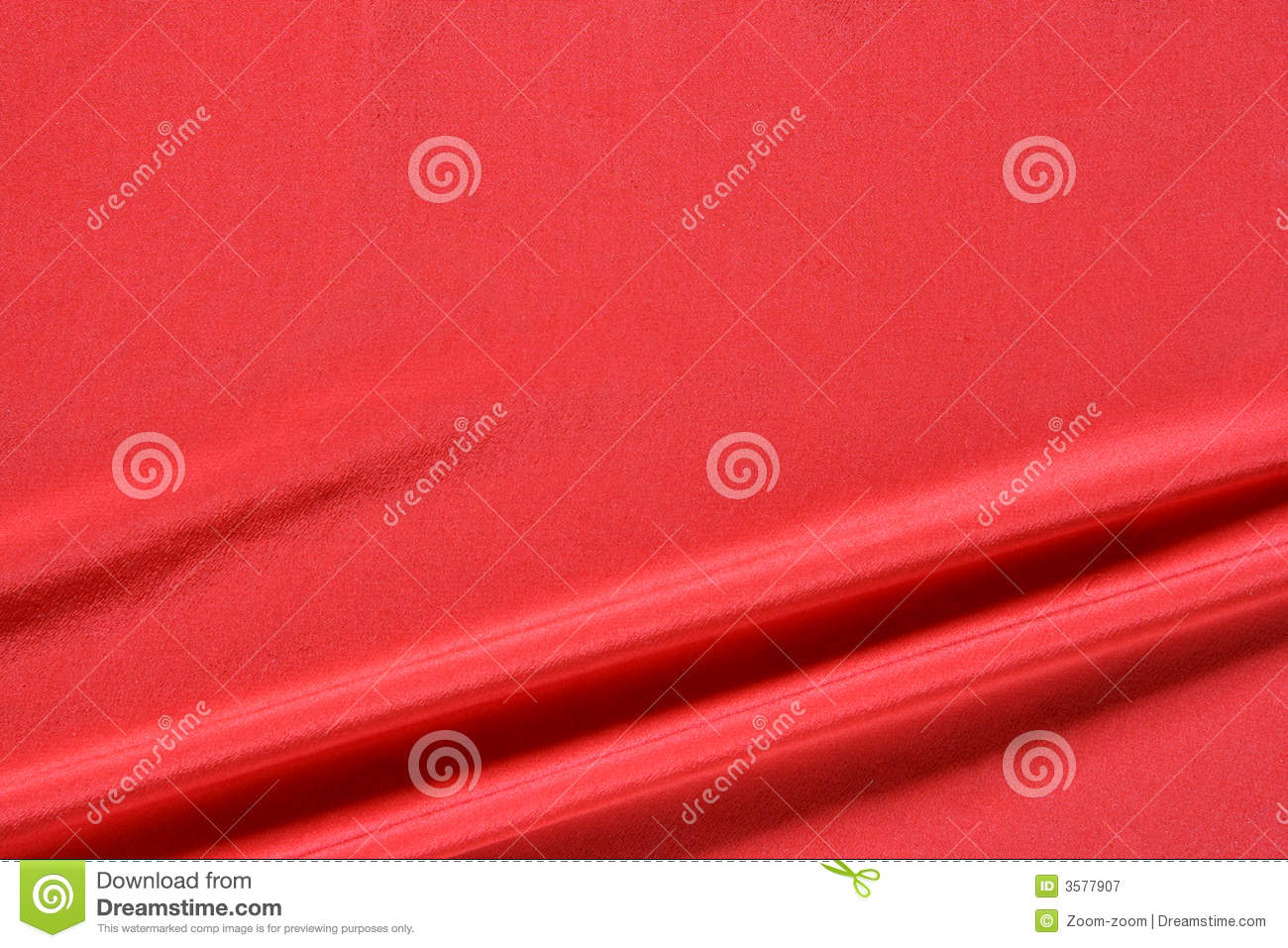 Red fabric background royalty free stock photography for Red space fabric