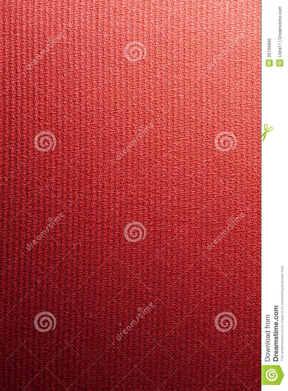 Red fabric cloth vintage canvas royalty free stock photo for Red space fabric