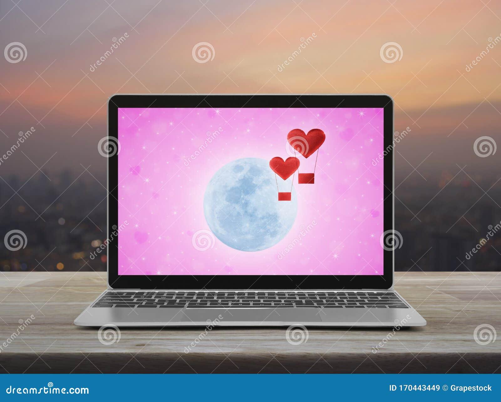 pof website dating