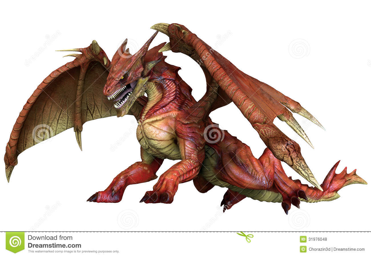 Dragon Stock Illustrations 30338 Dragon Stock Illustrations