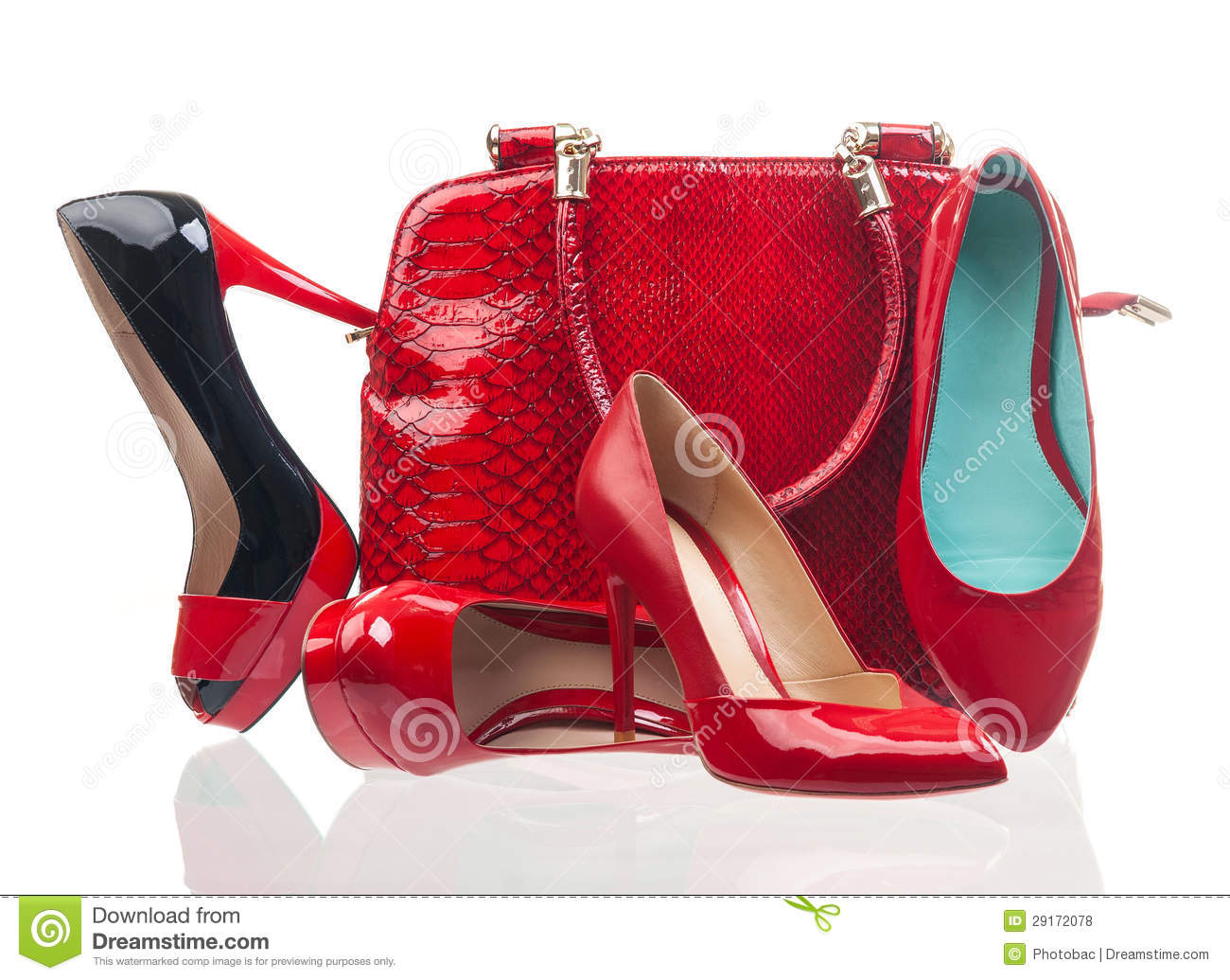 Vintage shoes in many shapes and sizes. Whether you're looking for heels, wedges, slingbacks, sandals, flats or boots, there's a perfect pair for every retro-chic lady right here in the TopVintage boutique!Because great shoes are one thing, but great vintage shoes .