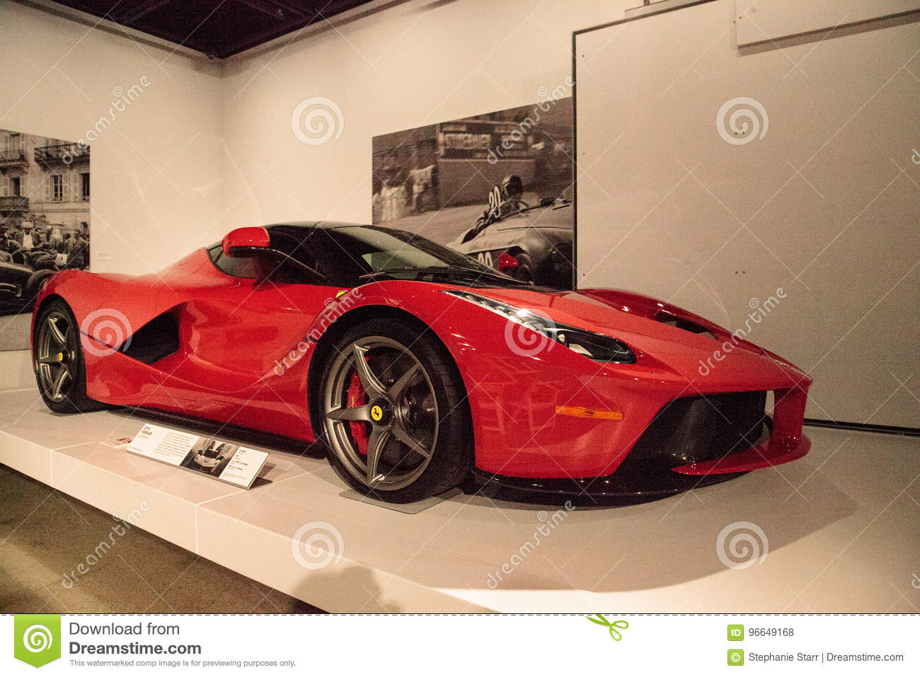 235 Red Laferrari Photos Free Royalty Free Stock Photos From Dreamstime