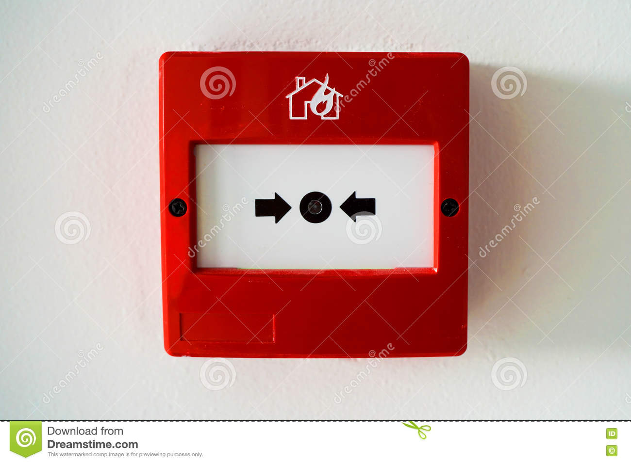 Fire Safetylogbook2012 also Pfdsymbols moreover Electrical Element together with Service additionally Products. on smoke or fire detector with automatic water sprinkler system