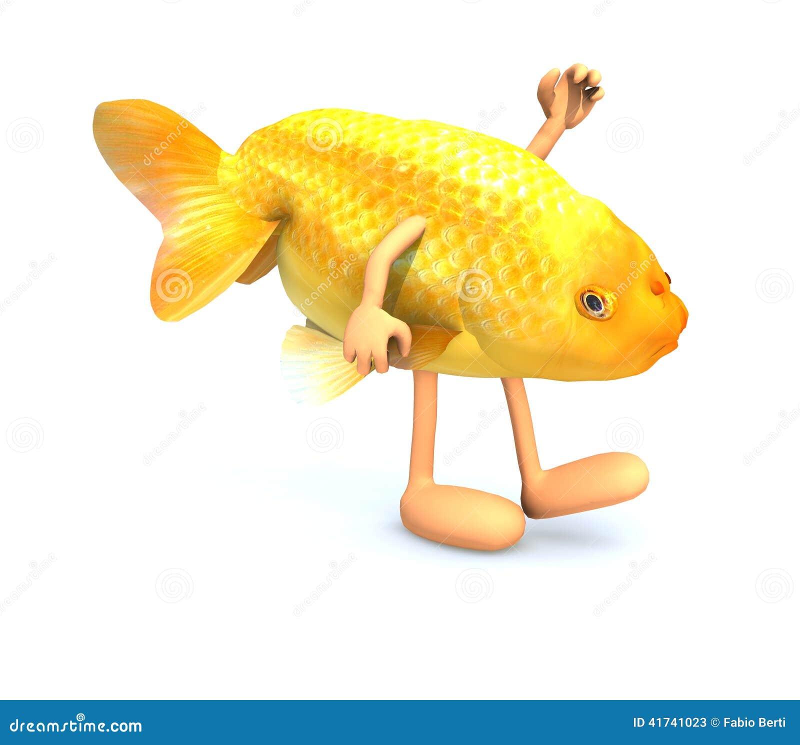 red-fish-arms-legs-walking-d-illustration-41741023.jpg
