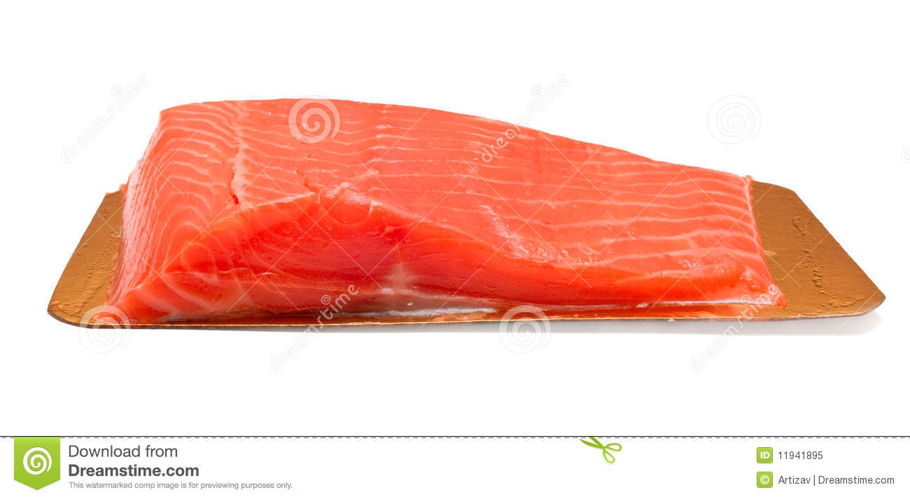 Red fish fillet royalty free stock photo image 11941895 for Red fish fillet