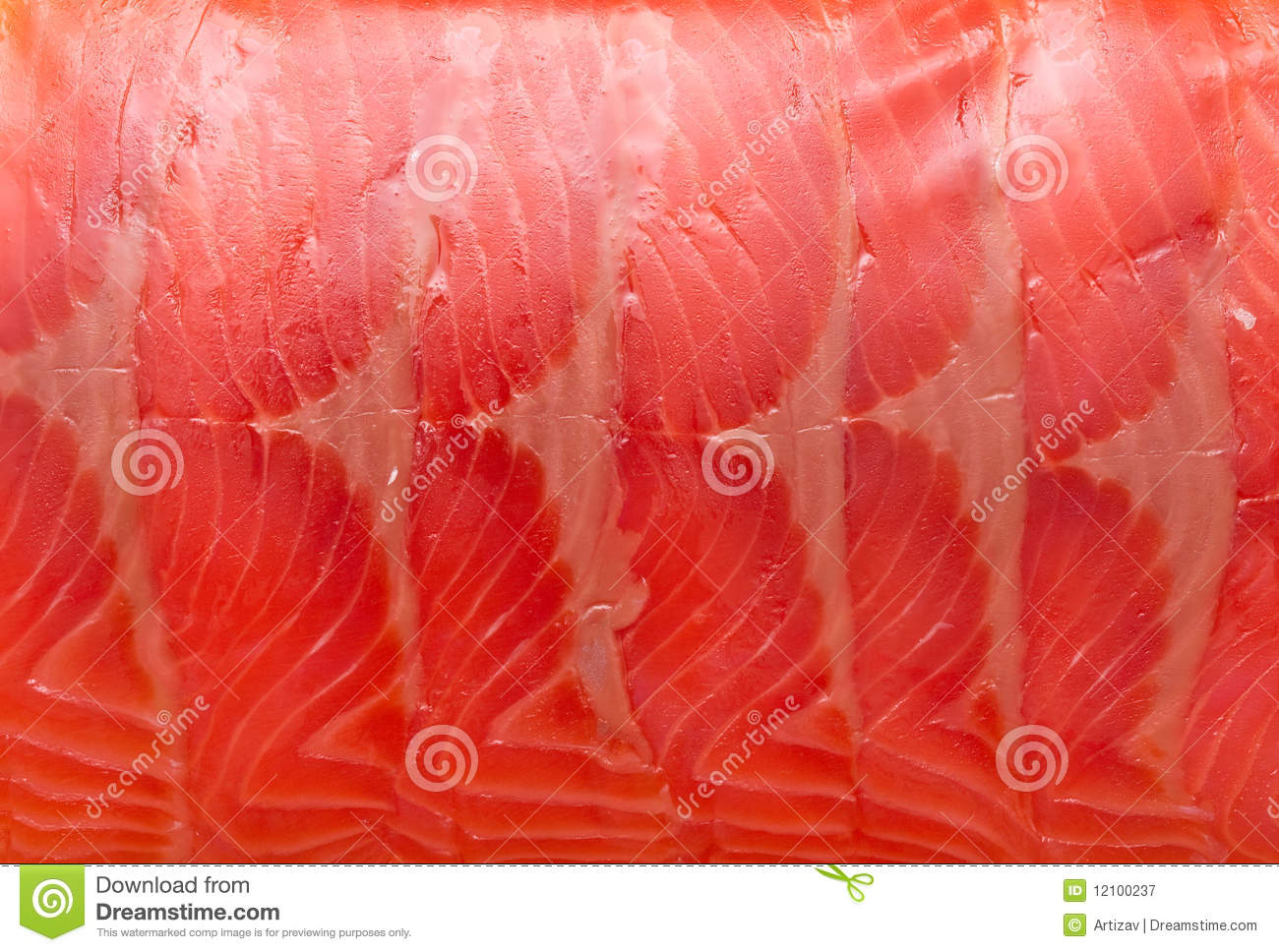 Red fish fillet royalty free stock photography image for Red fish fillet