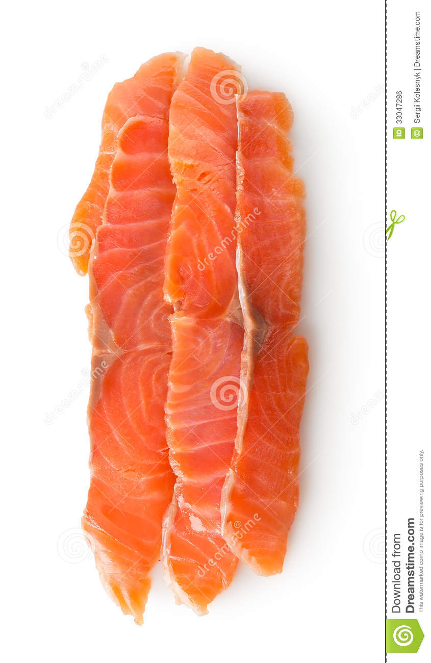 Red fish fillet royalty free stock image image 33047286 for Red fish fillet