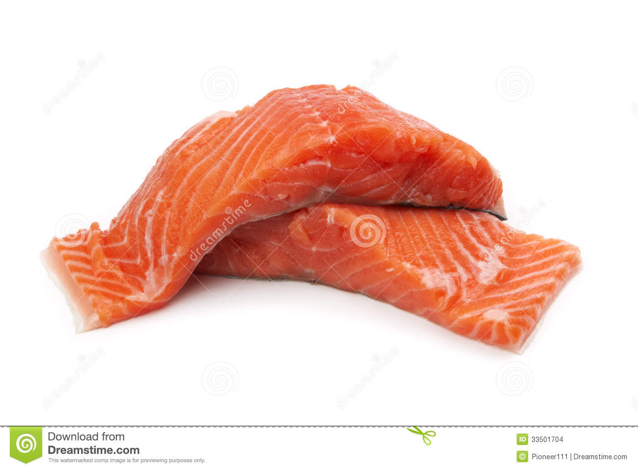 Red fish stock images image 33501704 for Red fish fillet