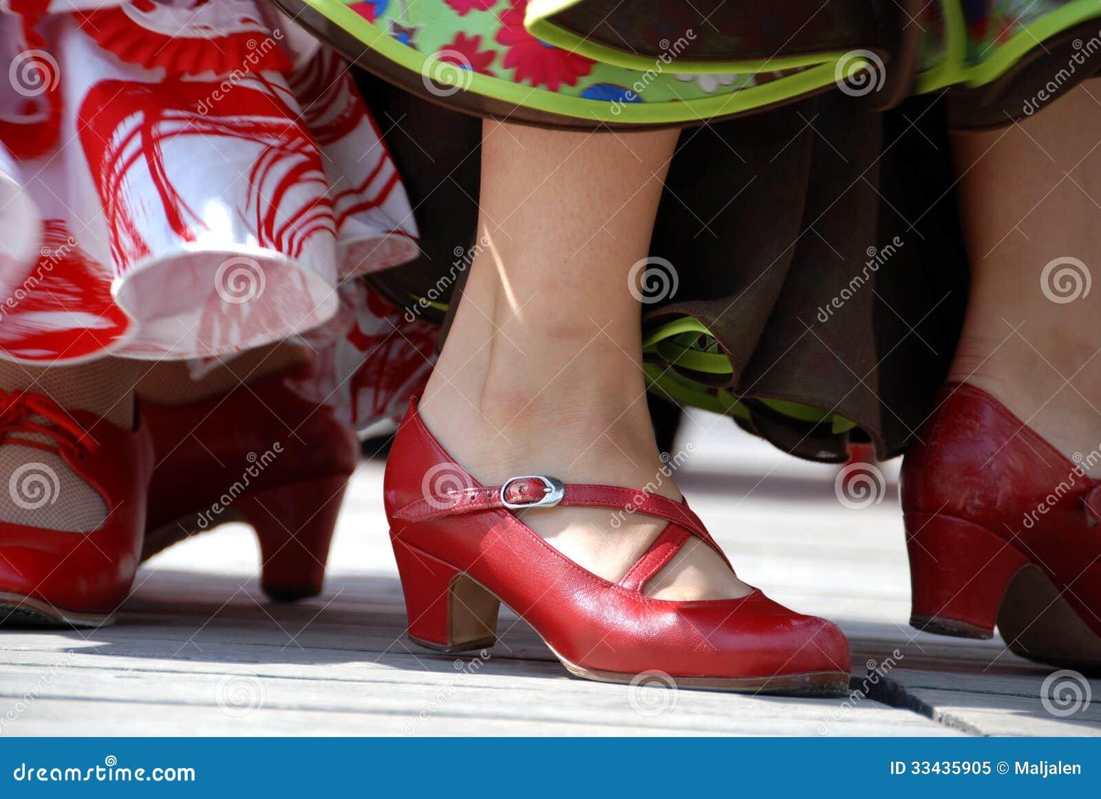 flamenco-professional-flamenco-shoes-flamenco-shoes-885f0.jpg