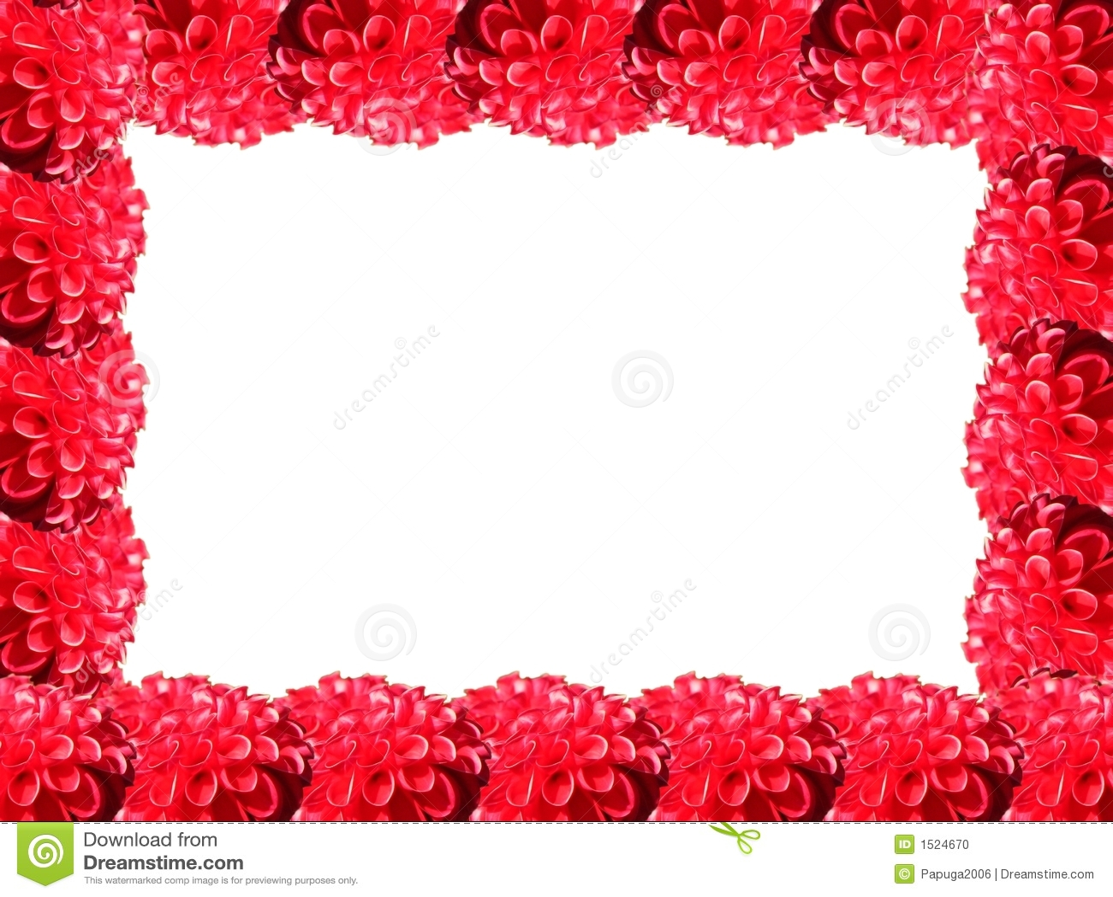 wallpaper borders red roses
