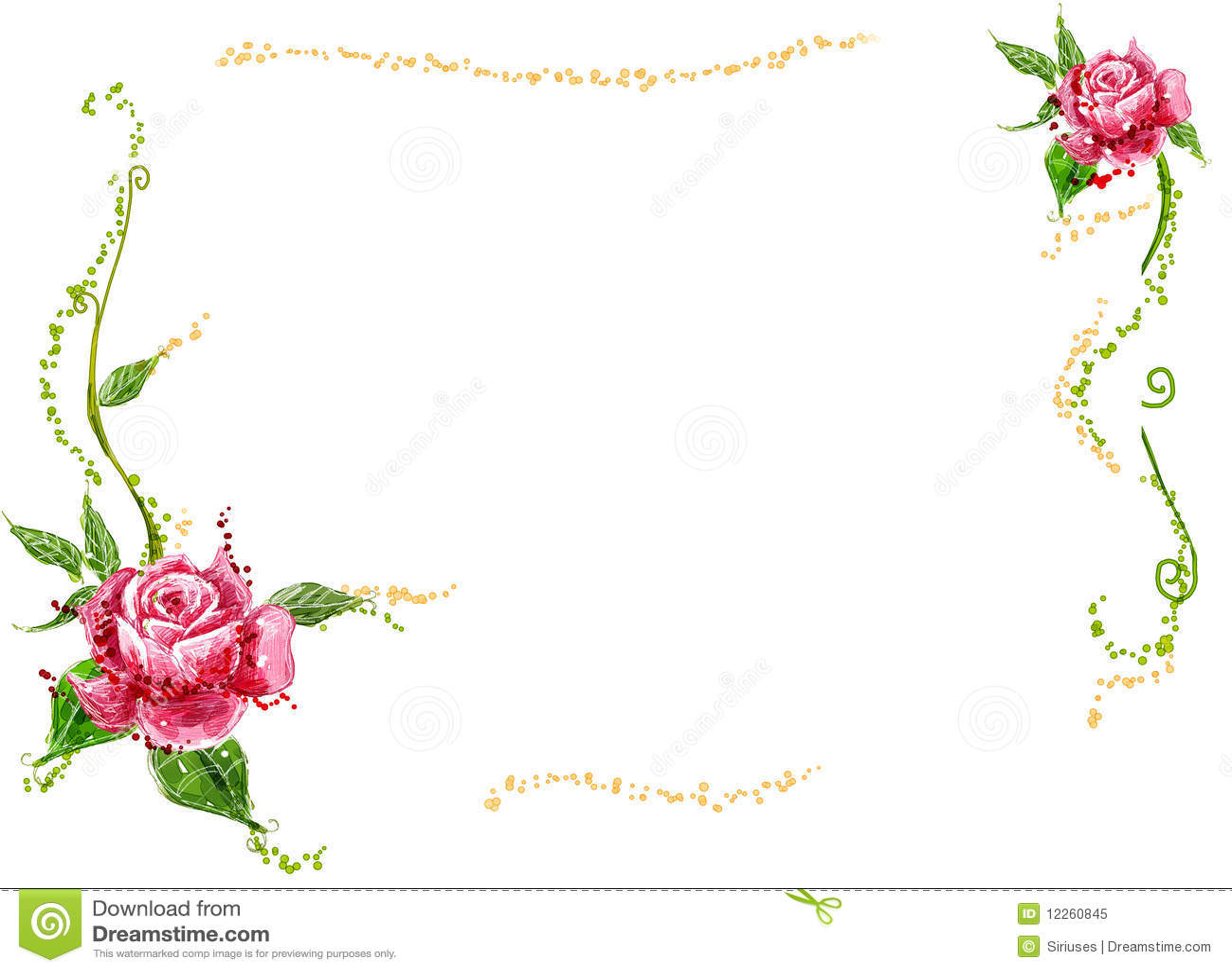 flower vines  flower, Beautiful flower