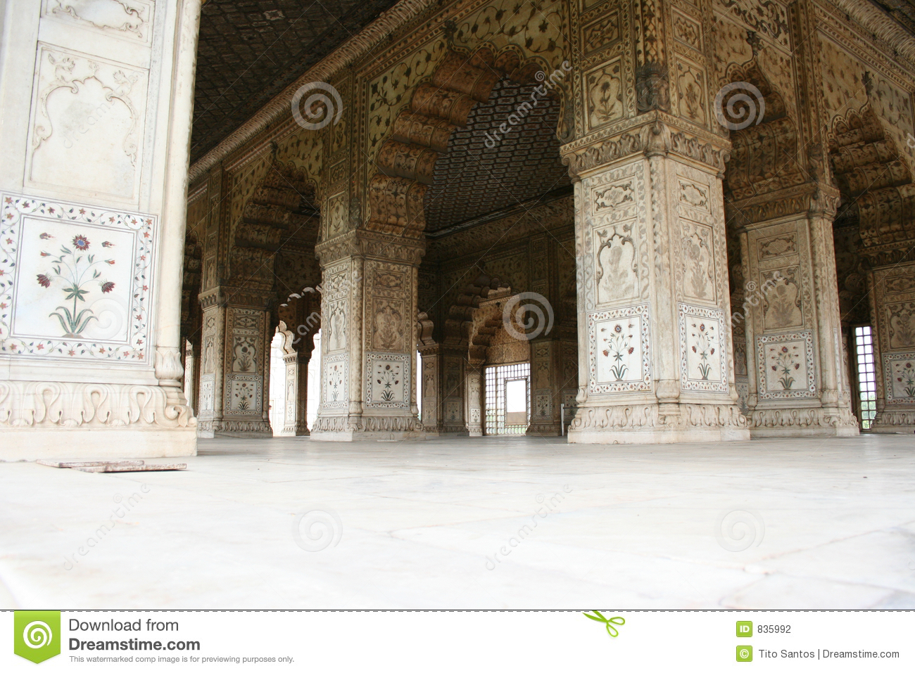 Red Fort 03