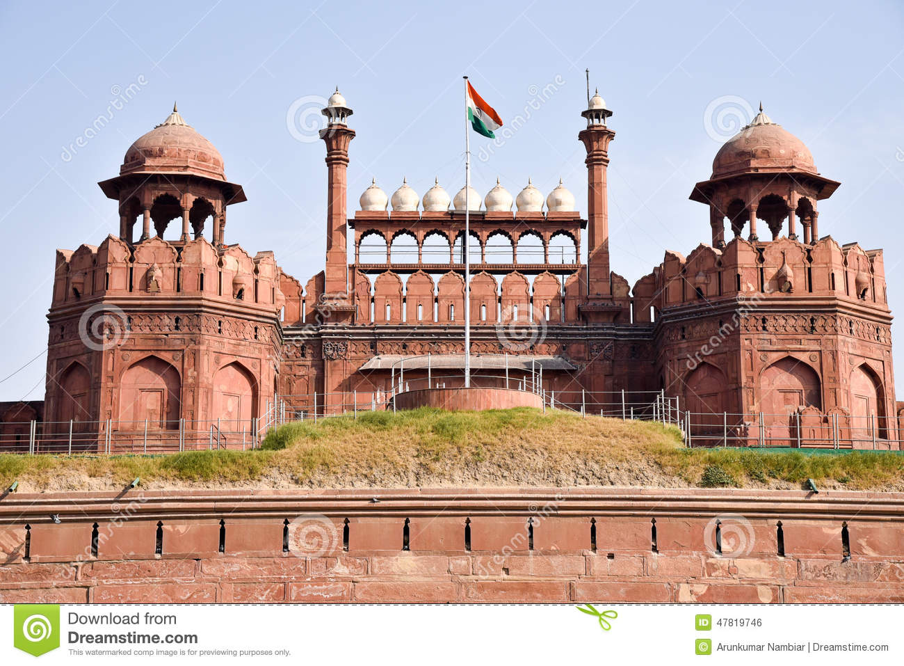 prime minister and red fort Discuss red fort - learn red fort in simple and easy steps starting from basic to  advanced concepts with examples including overview, history, gates, halls,.