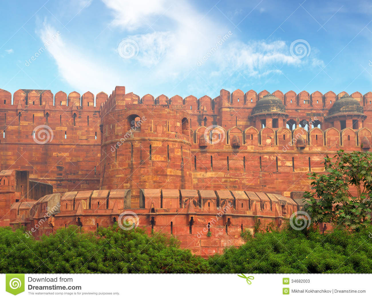 Modular Desert Ruins as well 1498819 Open World Rpg W I P Oddworlds Medieval Map moreover Stock Photos Red Fort Wall Agra India Image34682003 moreover Royalty Free Stock Photos Egyptian Hieroglyphics Background Over White Image37764988 moreover Watch. on ruins texture