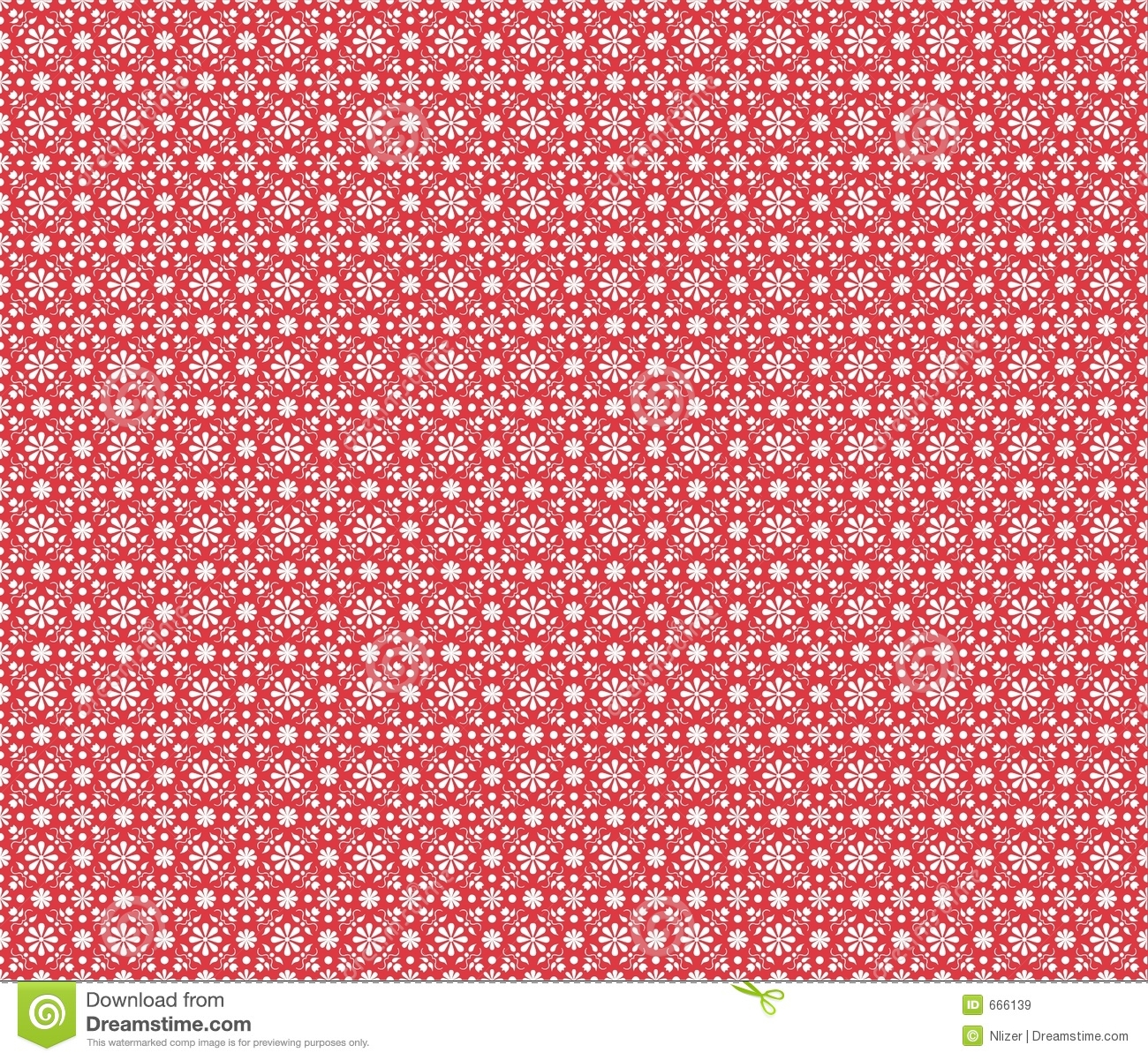 red geometric background royalty free stock images image