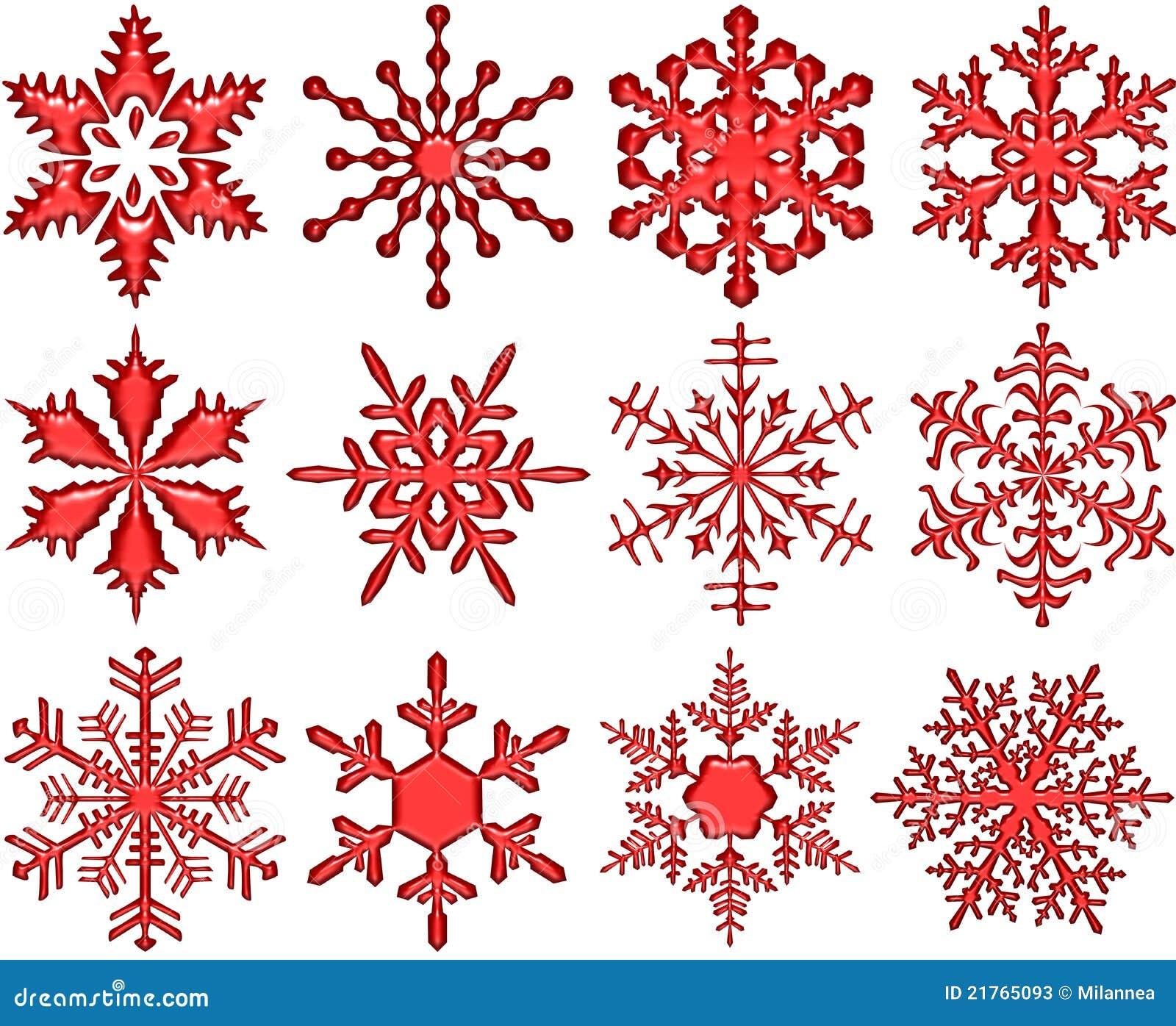snowflake divorced singles University college london posted a tweet  'snowflake students' force london  novak djokovic and angelique kerber celebrate wimbledon singles titles at star.