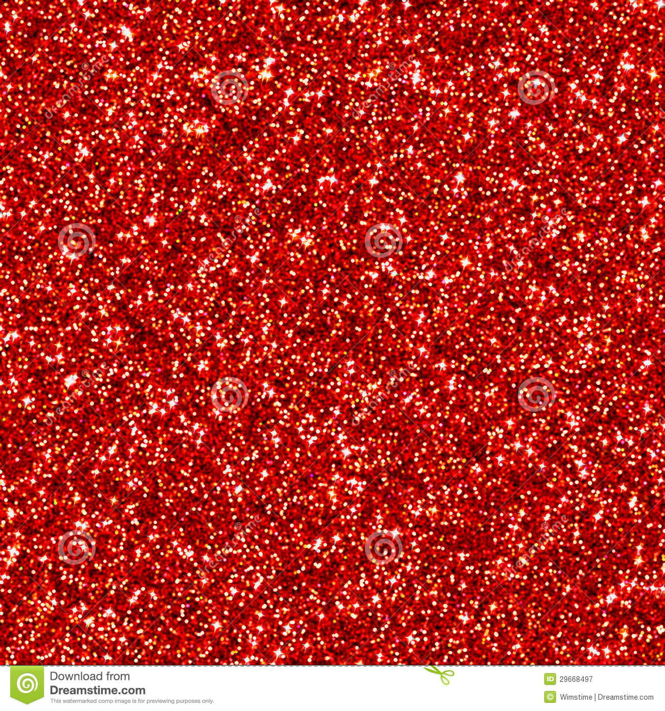 Red Glitter Royalty Free Stock Photography - Image: 29668497: www.dreamstime.com/royalty-free-stock-photography-red-glitter...