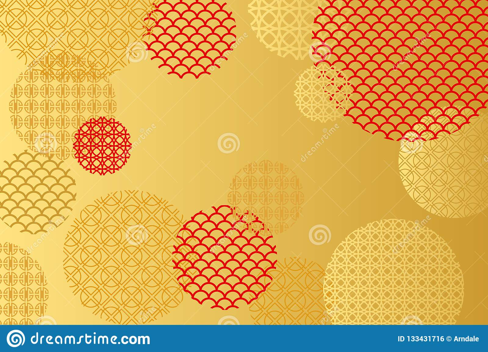 red and gold background for chinese new year greeting card stock vector illustration of symbol frame 133431716 https www dreamstime com red gold background chinese new year greeting card vector eps red gold background chinese new year greeting card image133431716