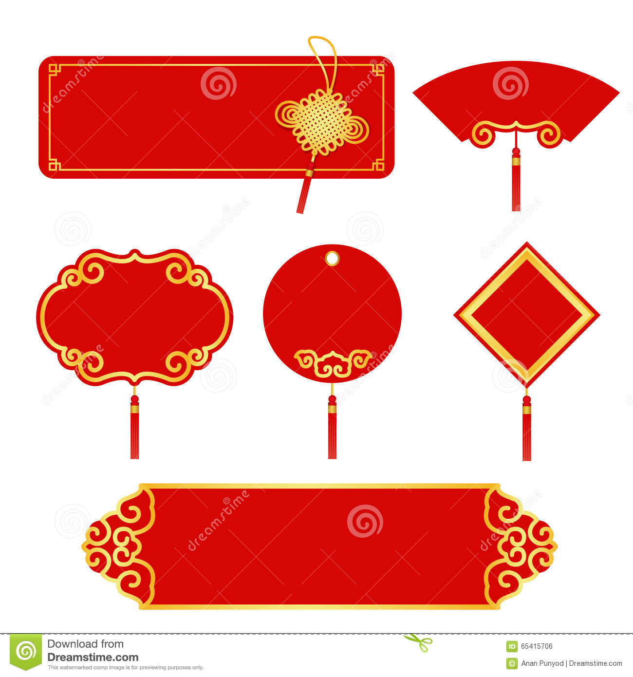 Symbols In Chinese Wedding Food