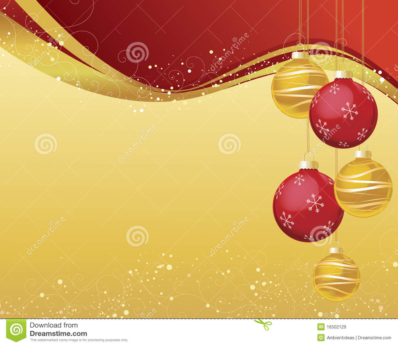 christmas gold background golden - photo #47