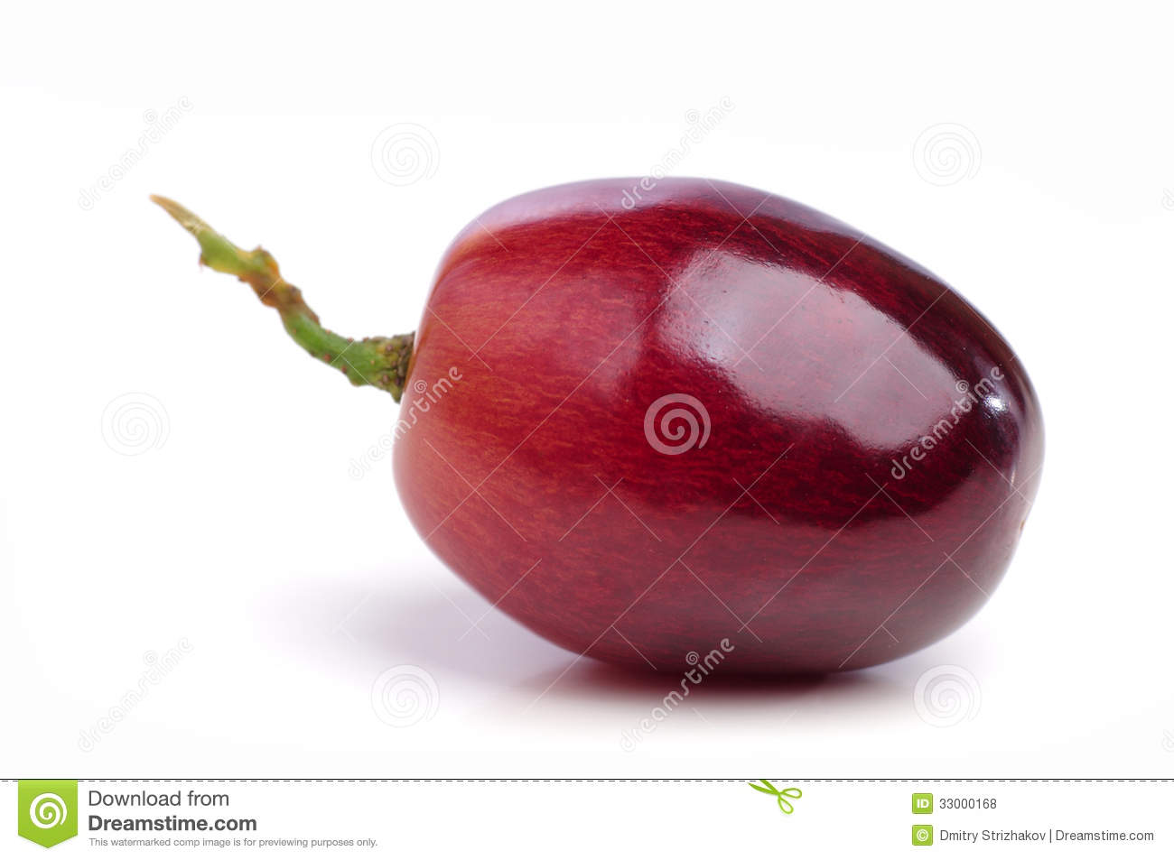 red grape isolated royalty free stock photos image free clip art women shopping for groceries Shopping Graphics