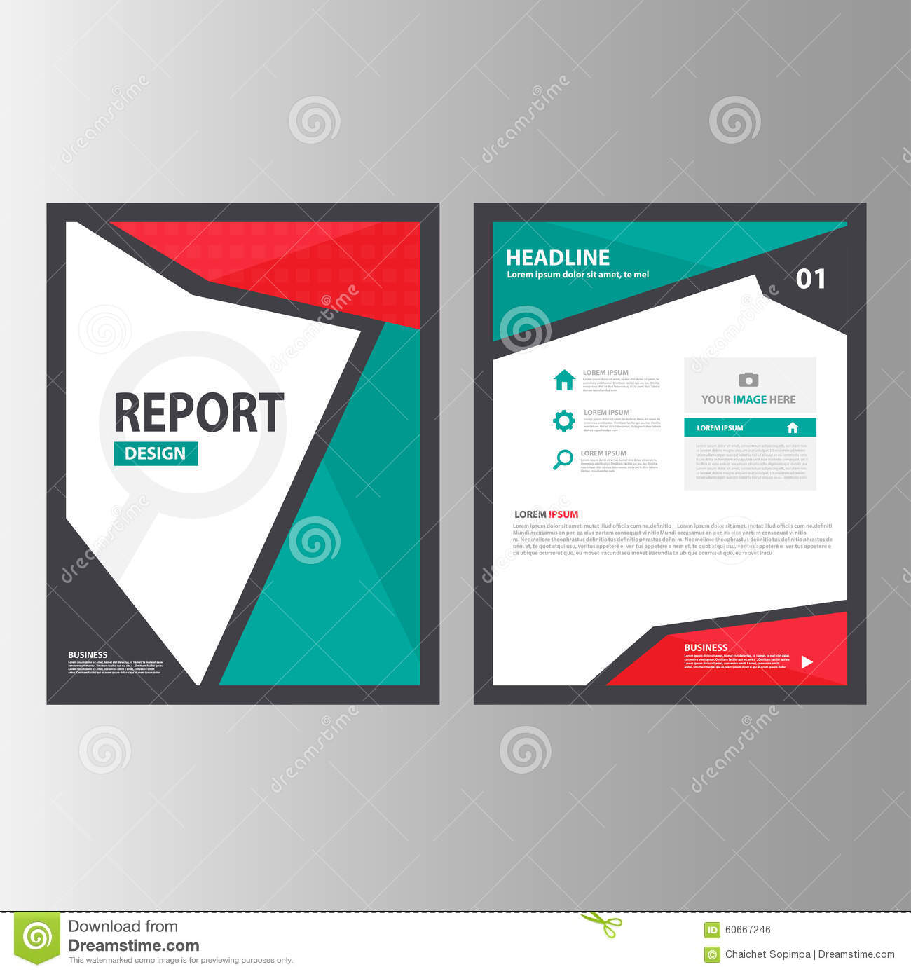 brochure design business card designs graphic design