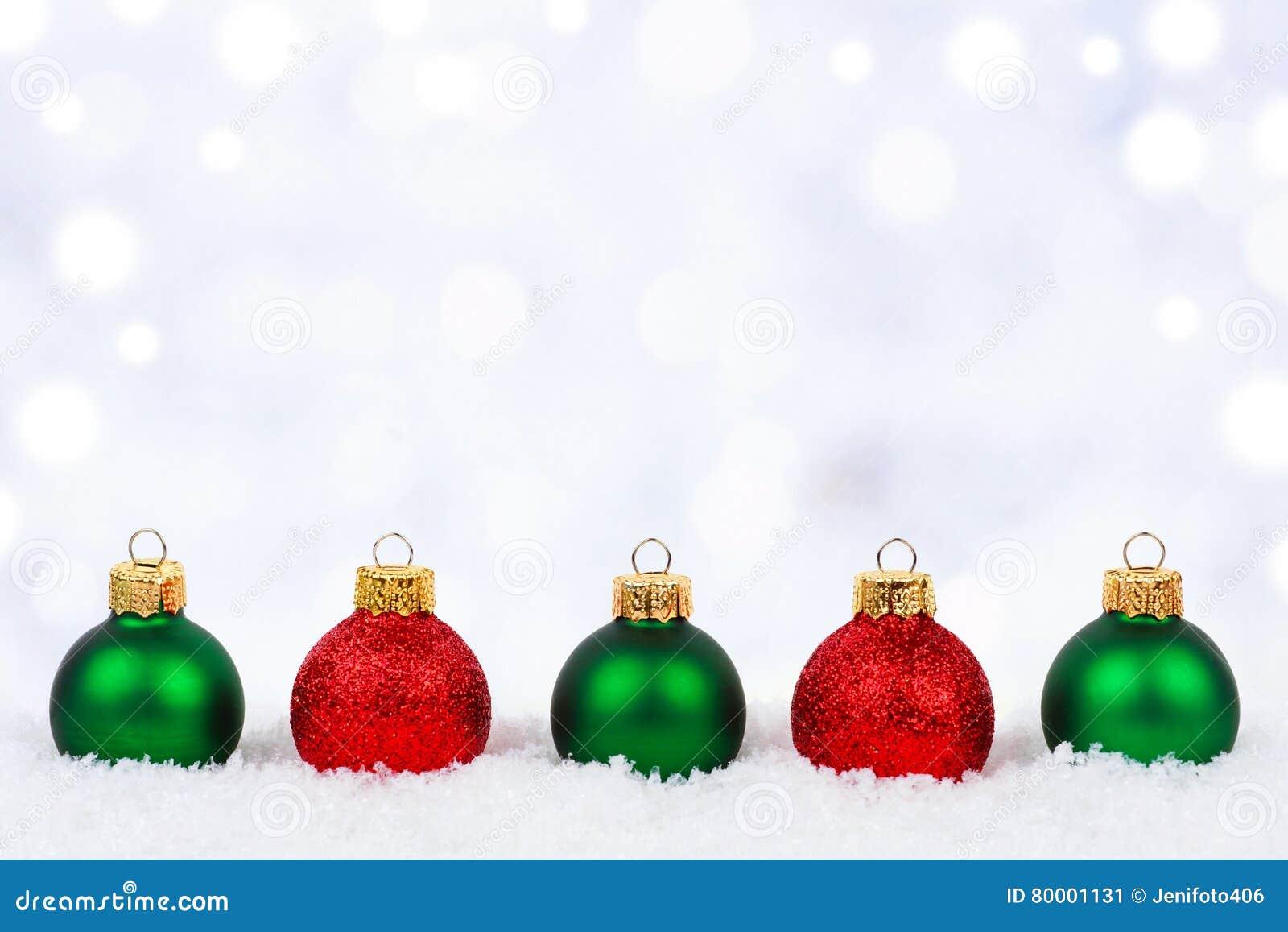 christmas ornaments wallpaper 8026 - photo #23