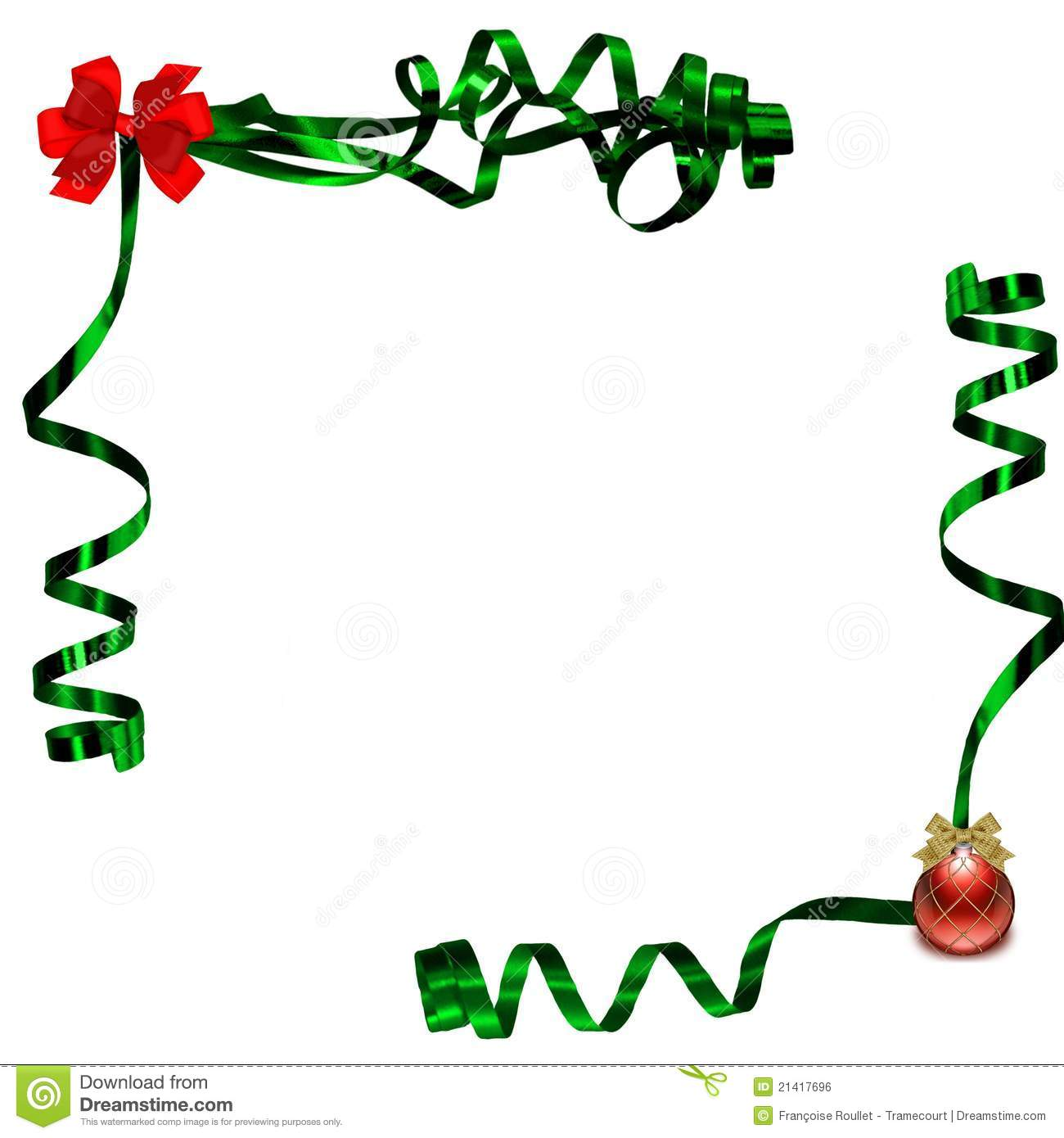 https://thumbs.dreamstime.com/z/red-green-christmas-ribbons-background-21417696.jpg