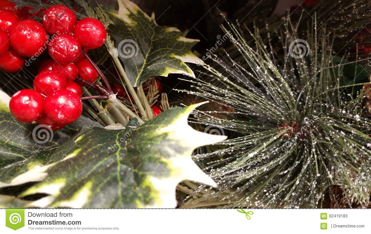 red and green sparkles - photo #46