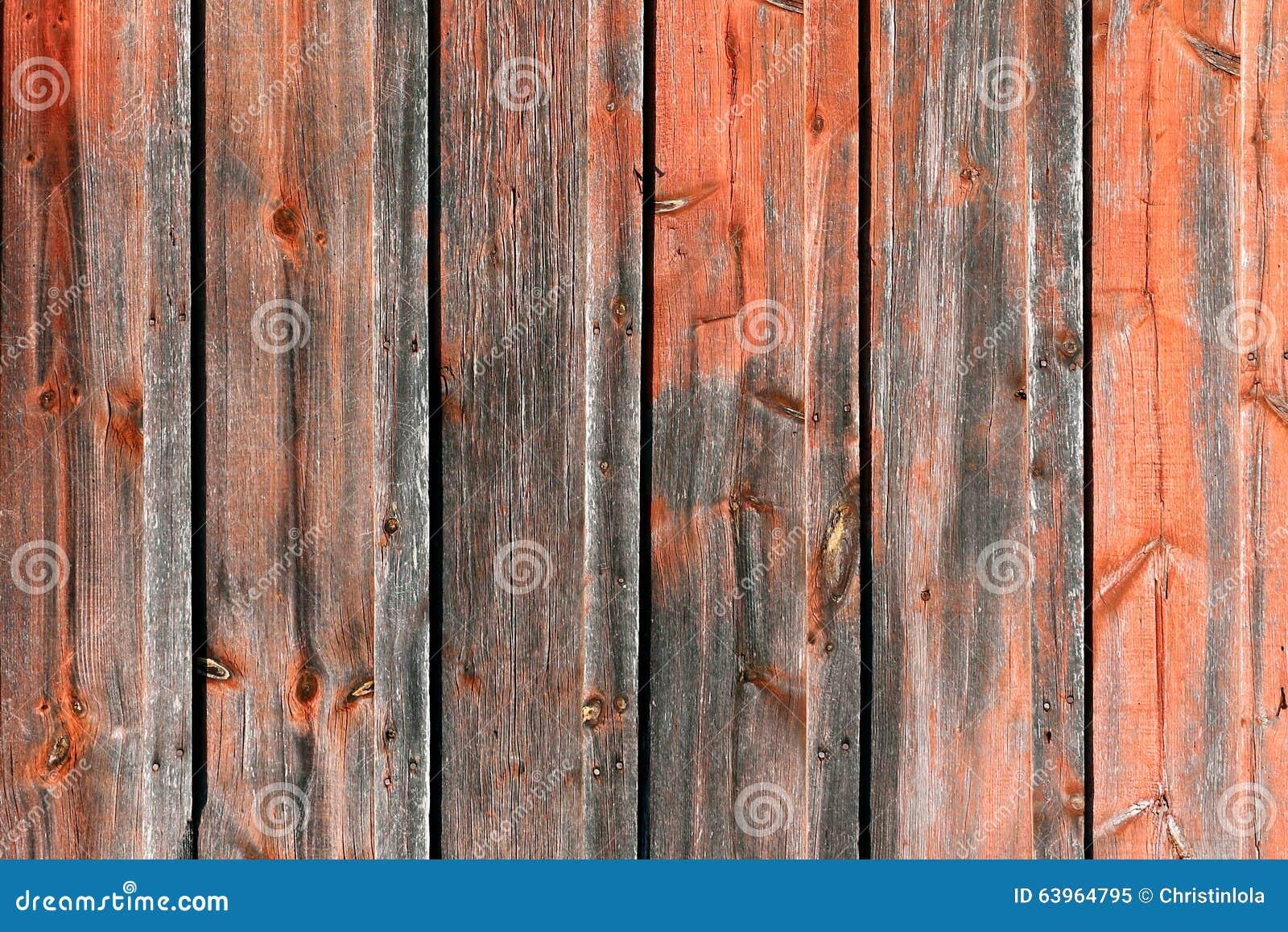 How To Paint Peeling Wood Siding